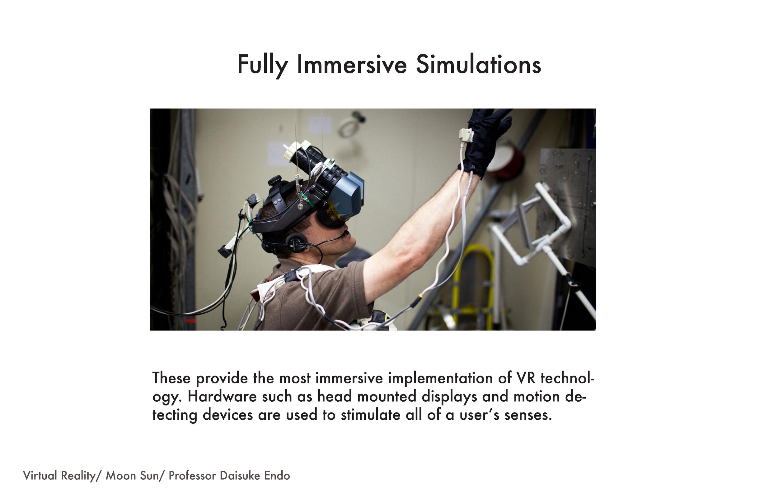 VR presentation_Page_09.png