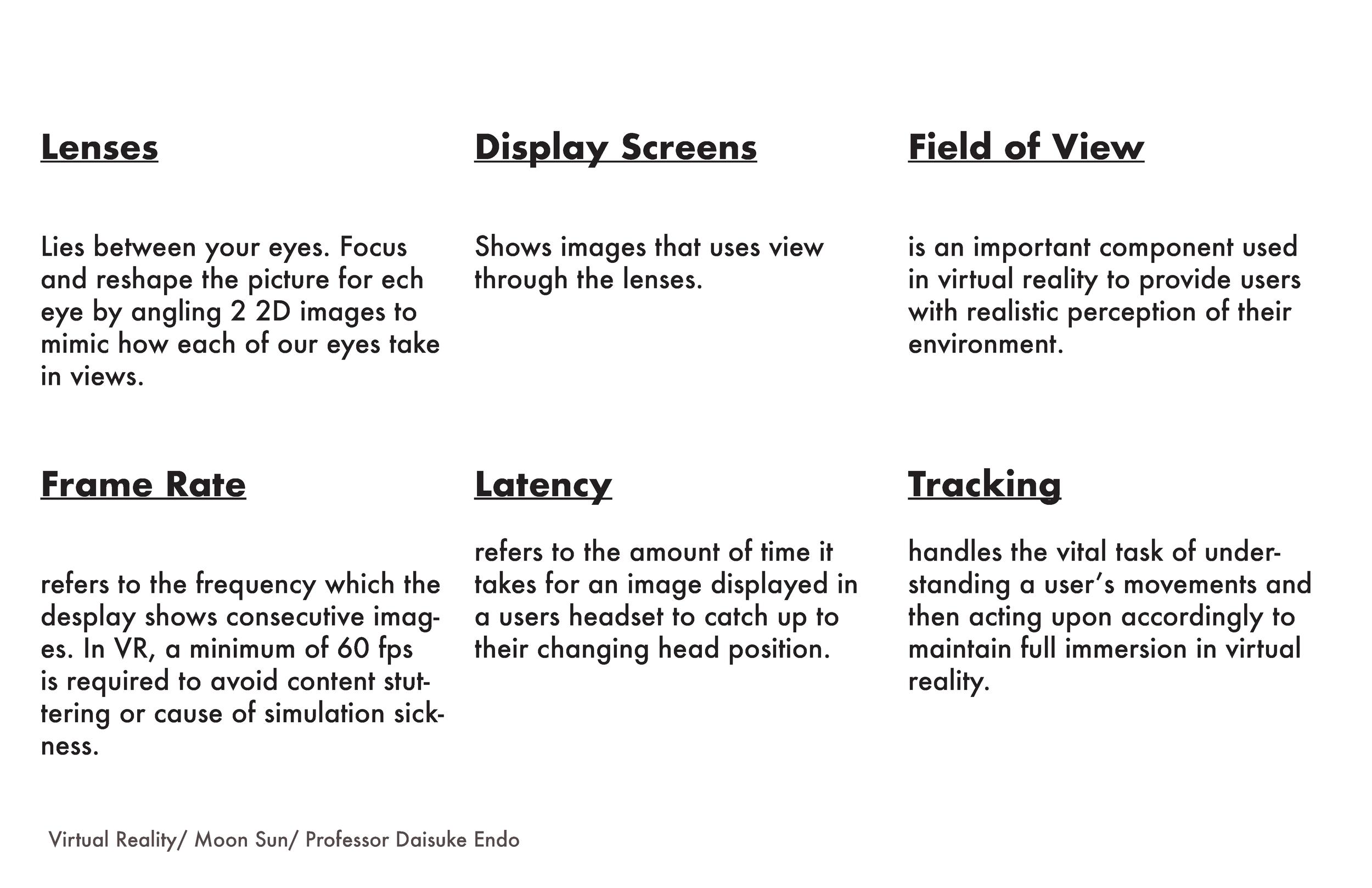 VR presentation_Page_18.png