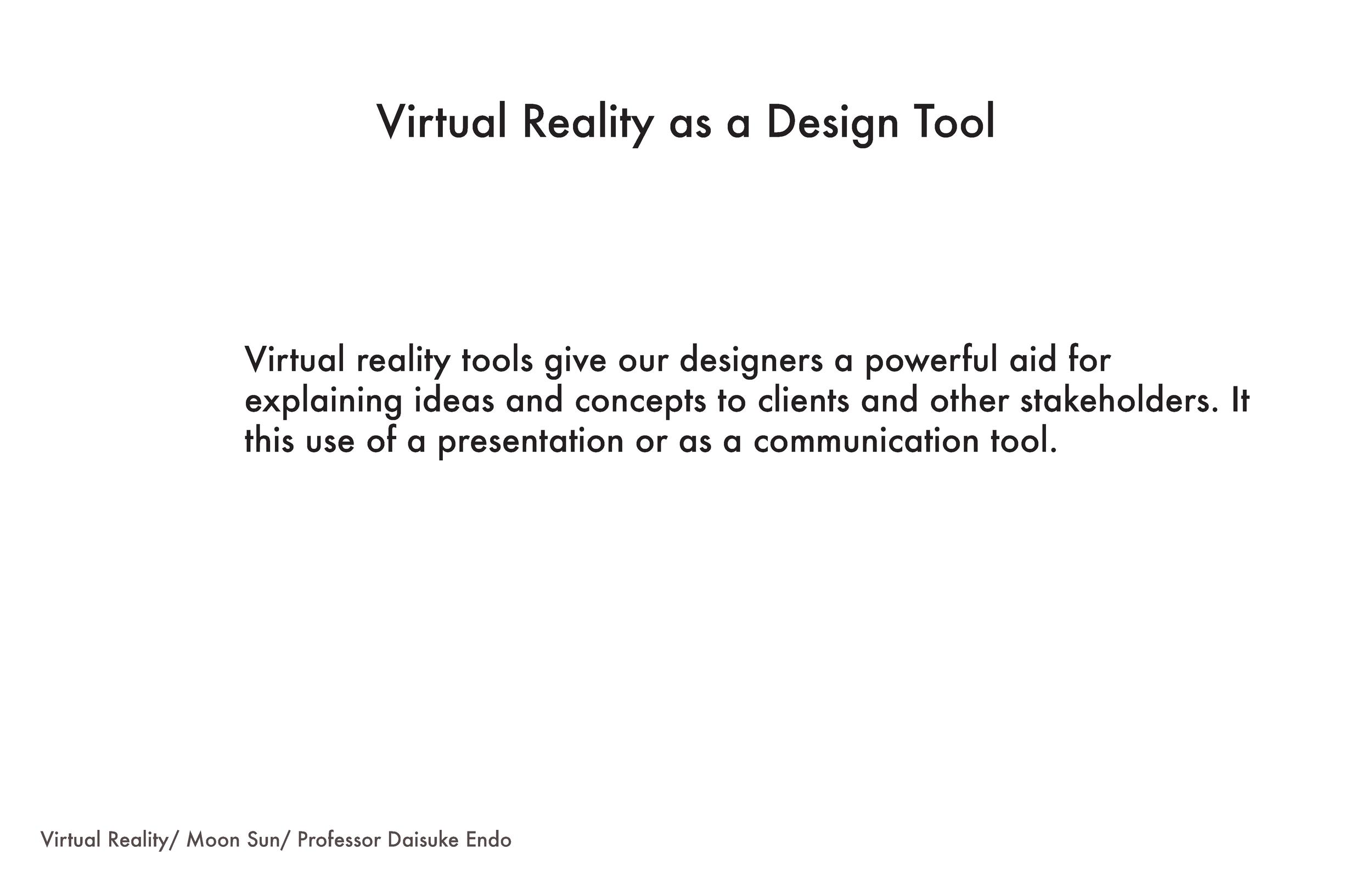 VR presentation_Page_19.png