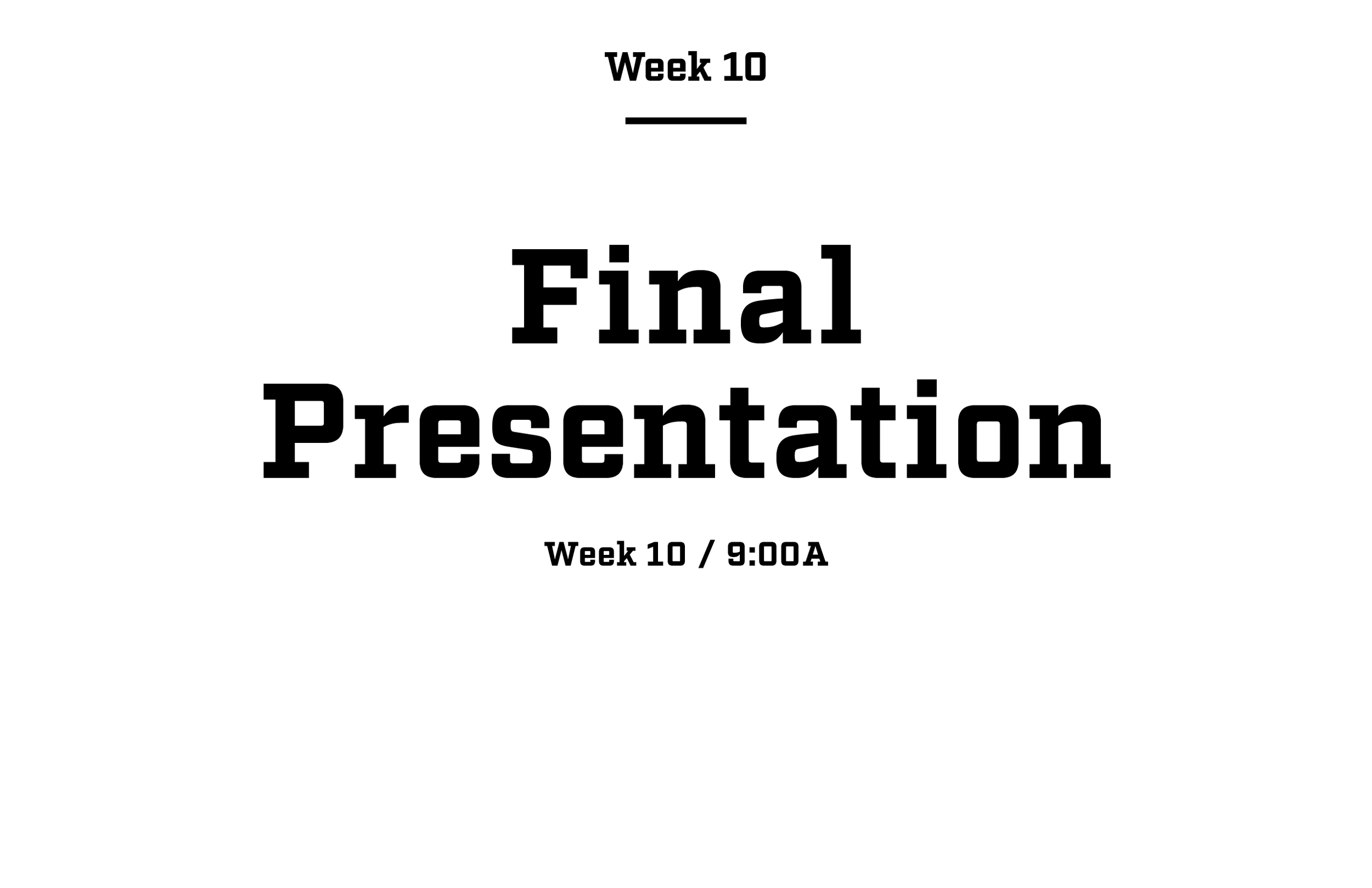 RAP_FA18_Week_9_1-11.png
