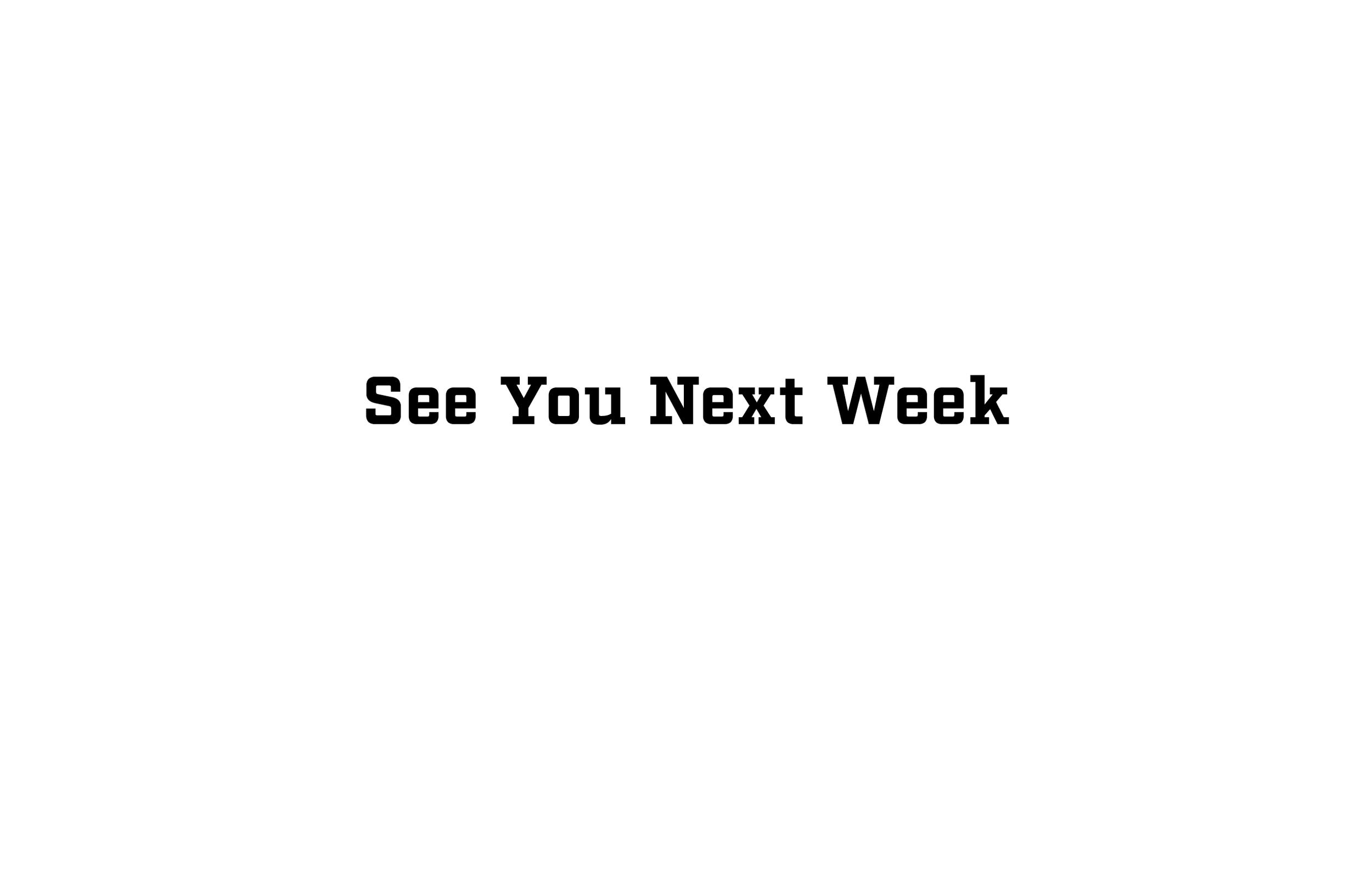 RAP_FA18_Week_9_1-18.png