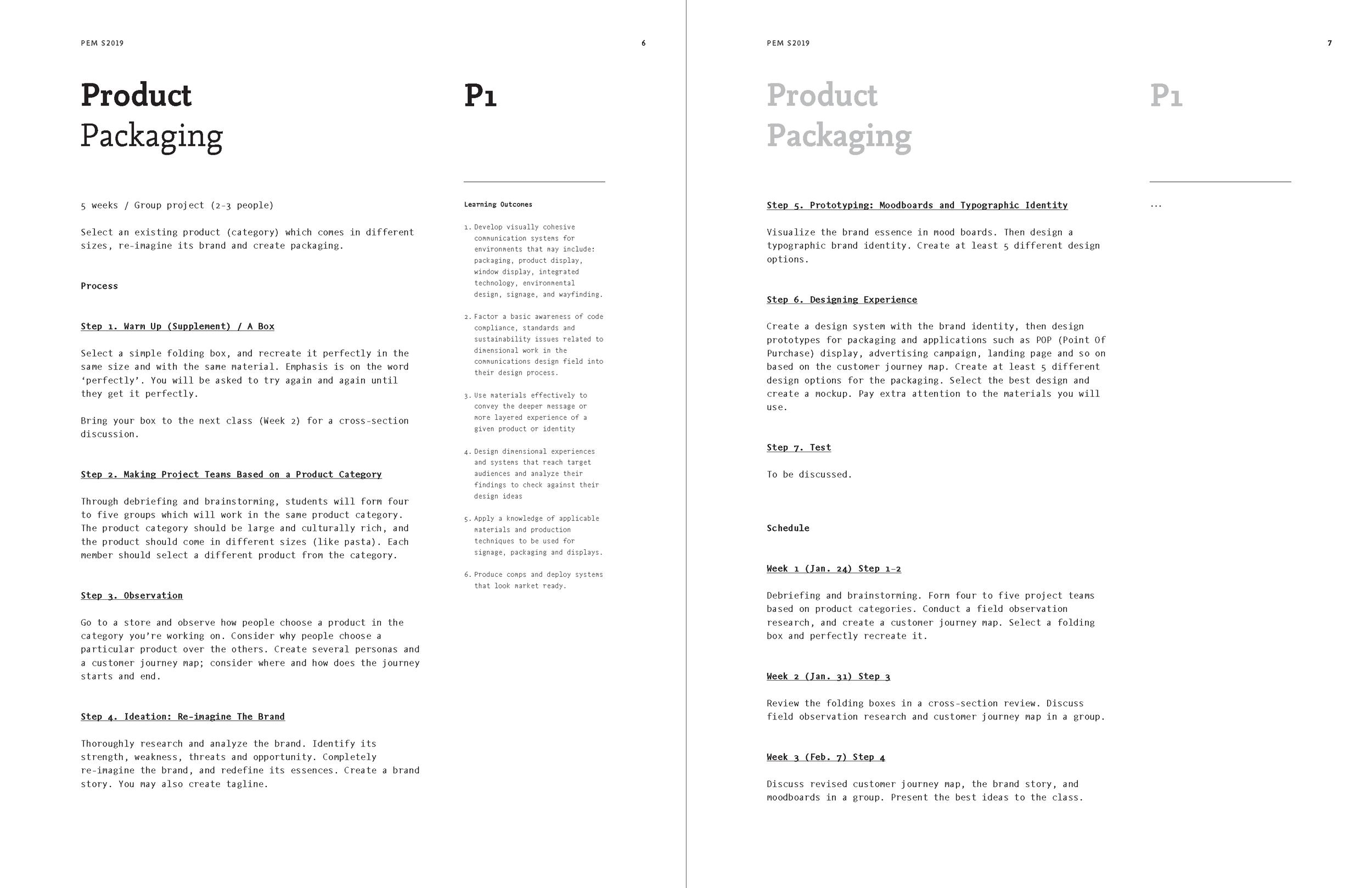 PEM_S19_Week_2_2_Page_71.png