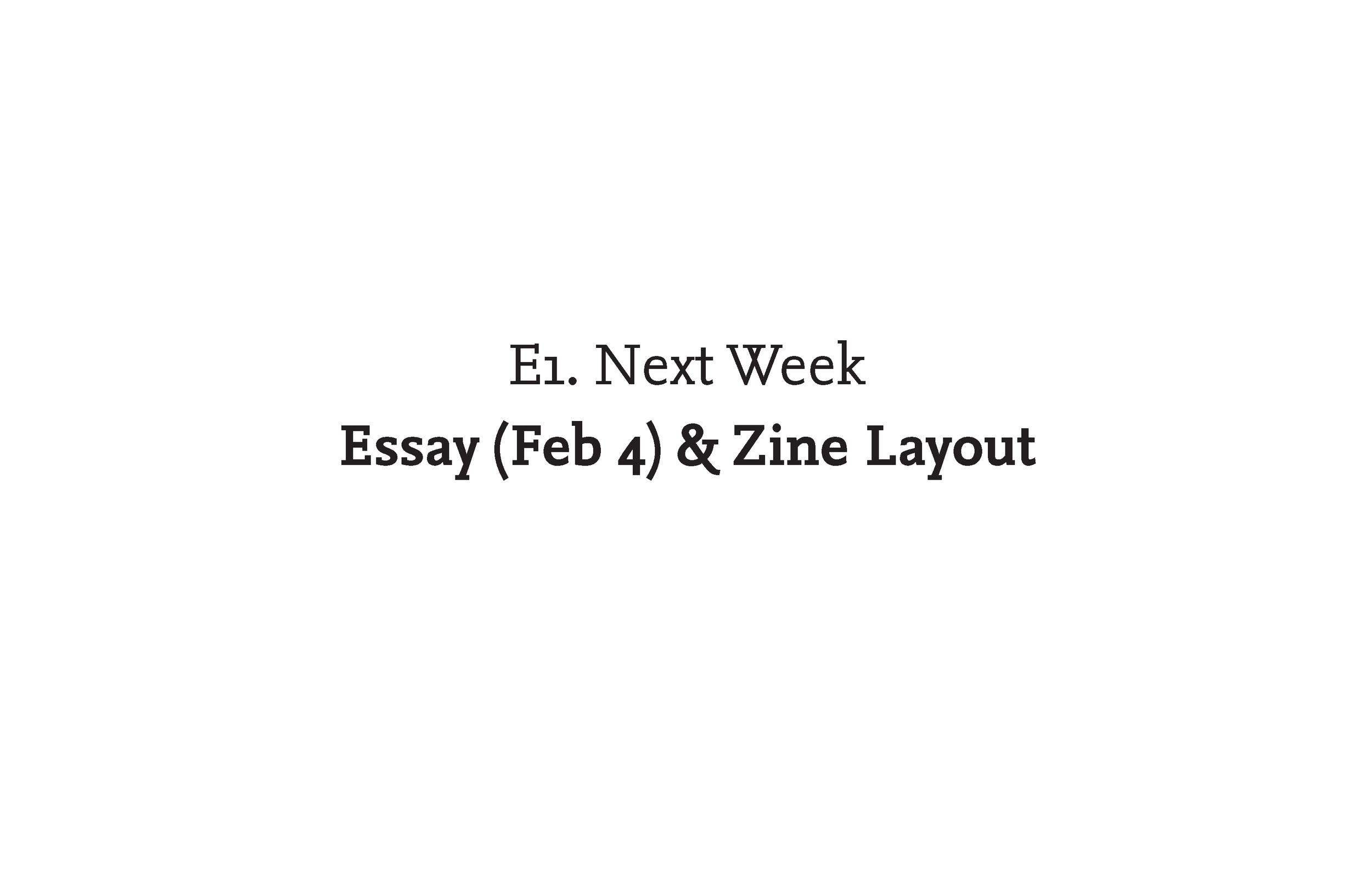 PEM_S19_Week_2_2_Page_79.png