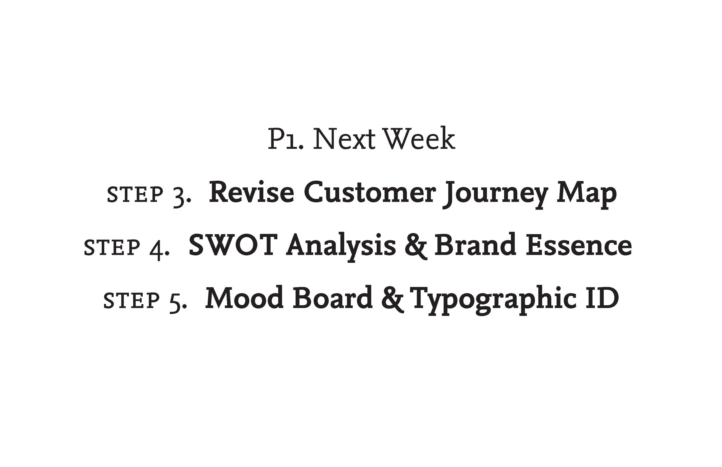 PEM_S19_Week_2_2_Page_80.png