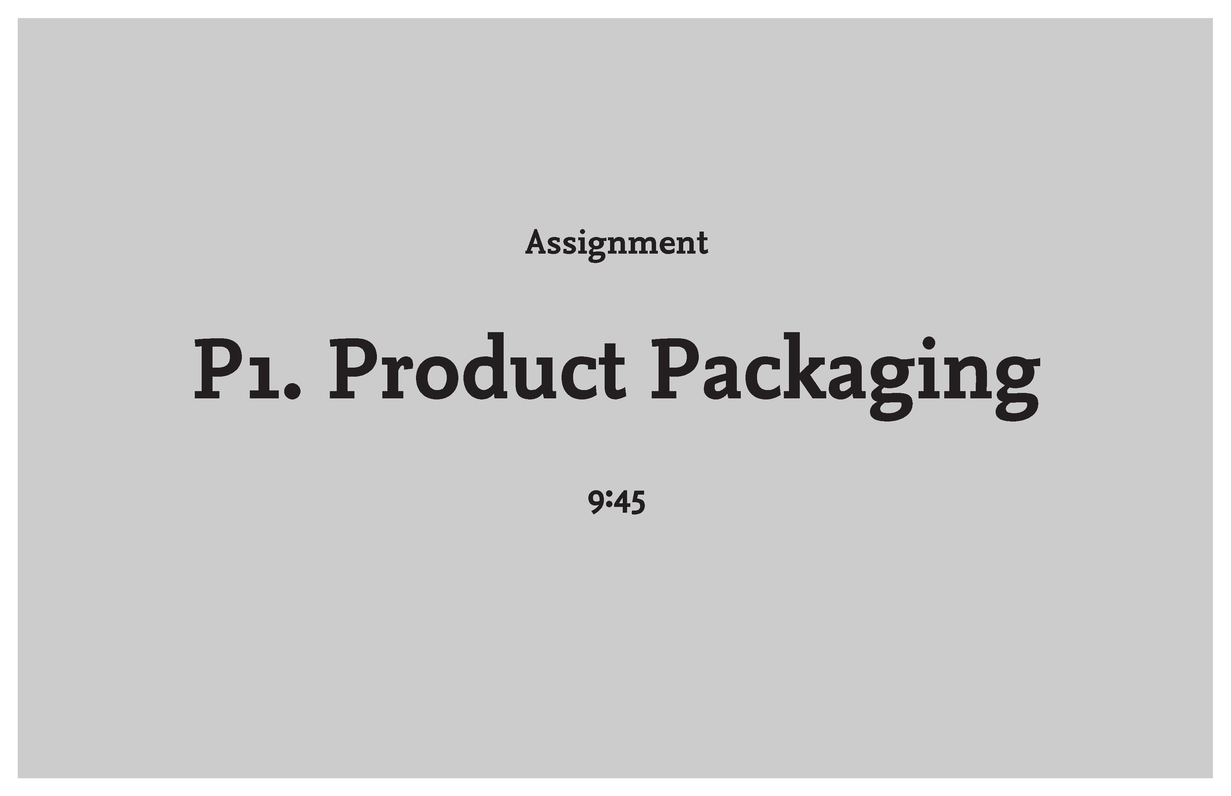 PEM_S19_Week_3_1_Page_10.png