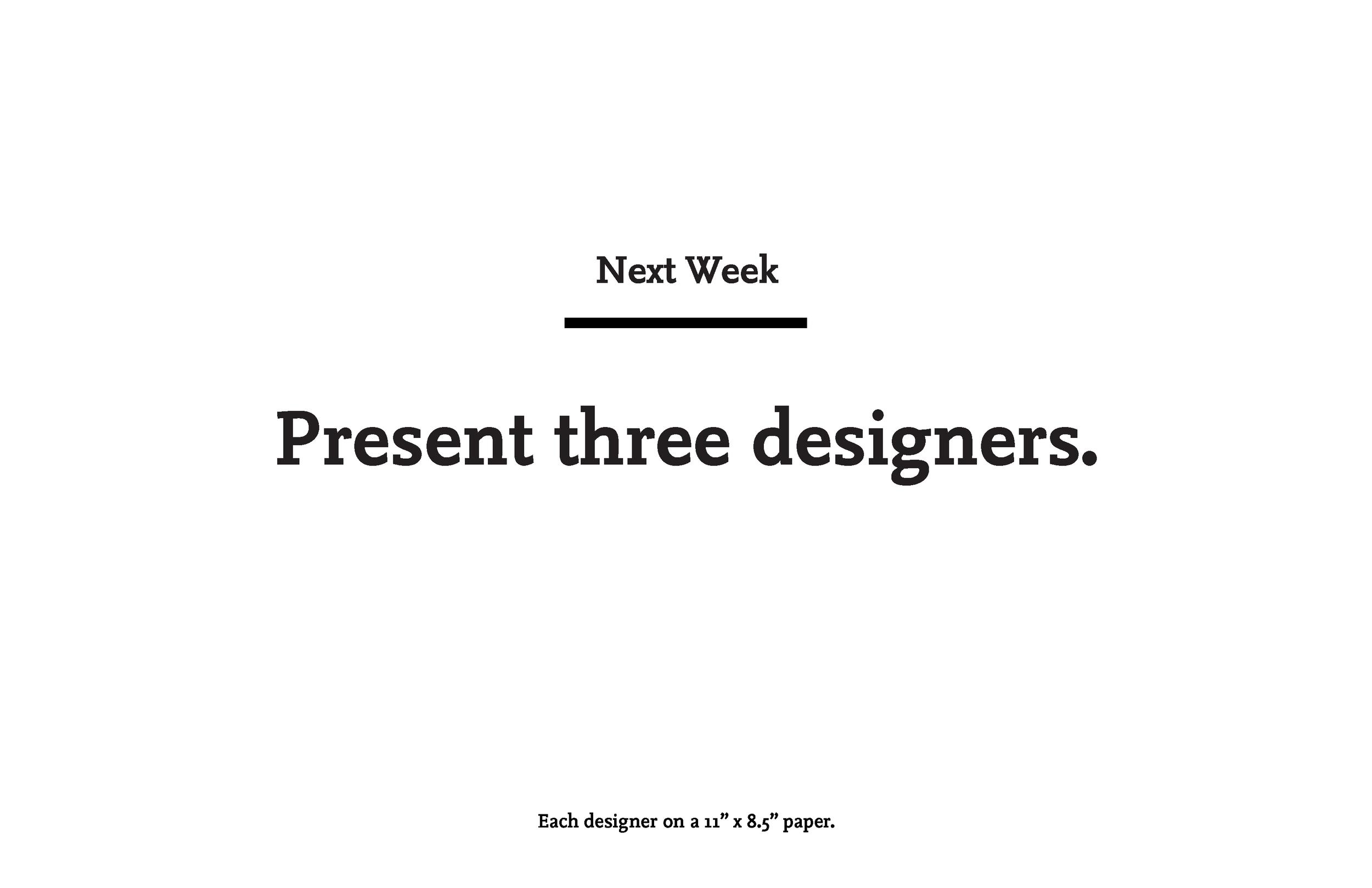 PEM_S19_Week_4_1_Page_28.png