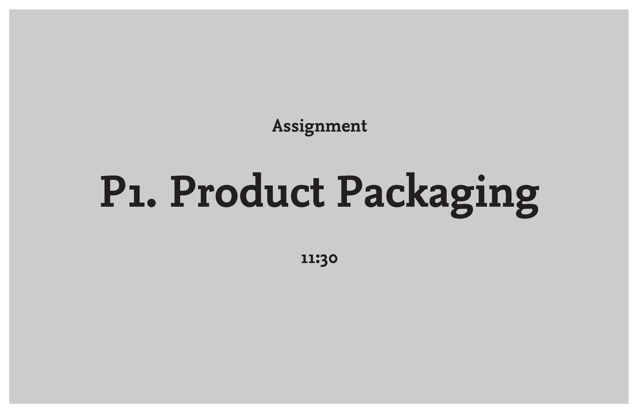 PEM_S19_Week_4_1_Page_32.png
