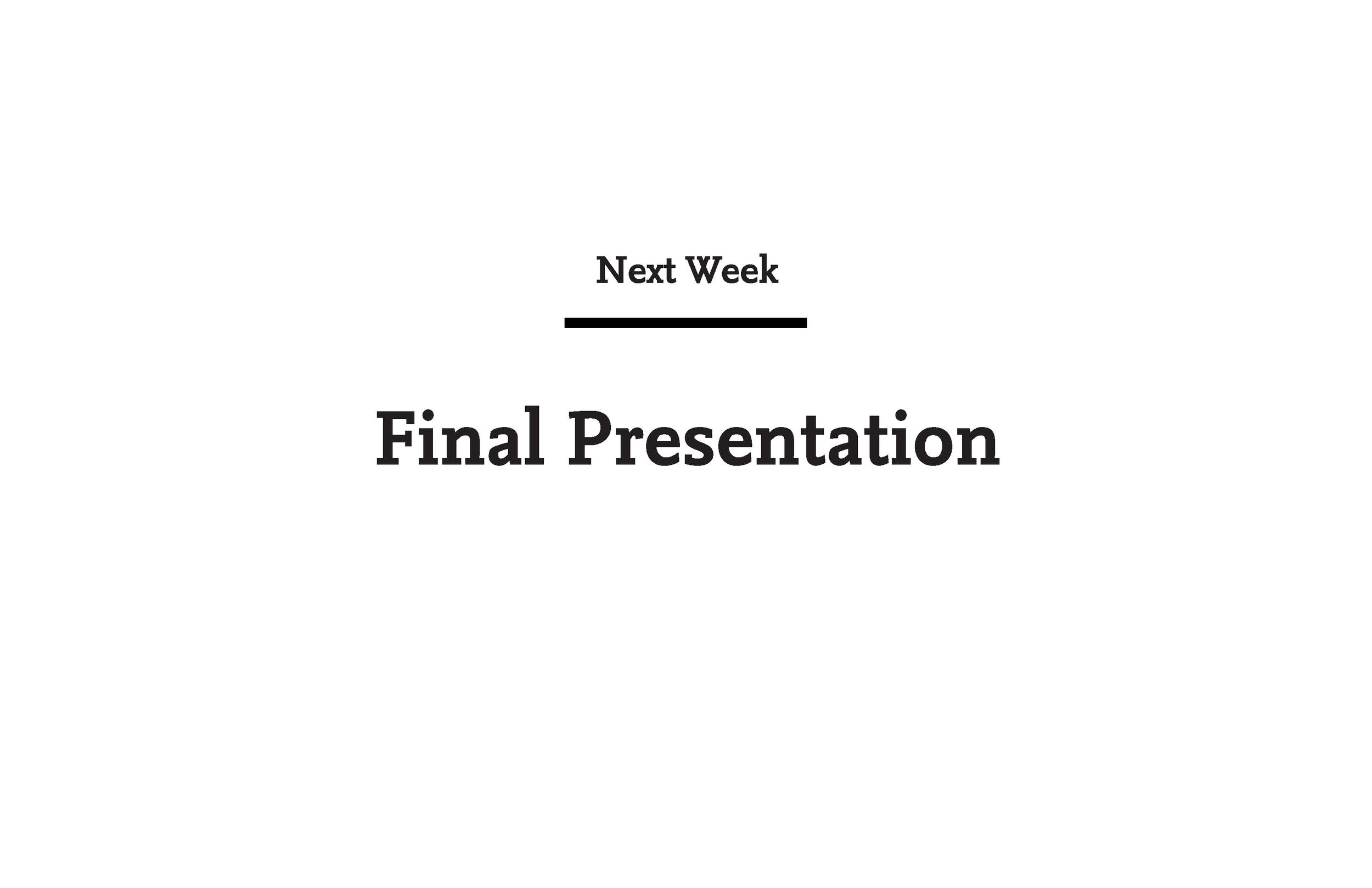 PEM_S19_Week_4_1_Page_34.png