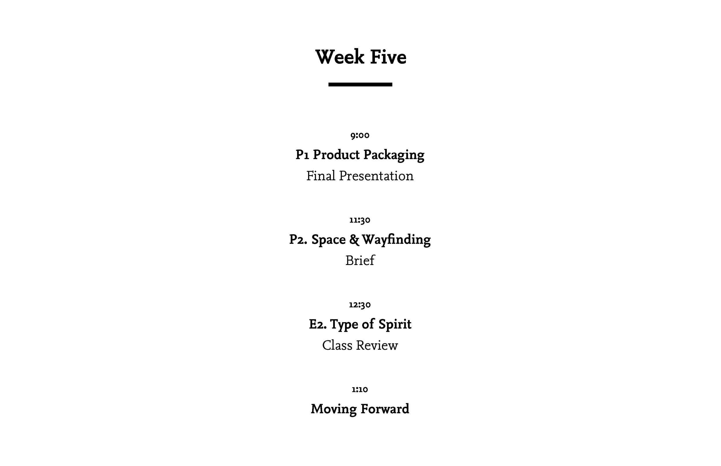 PEM_S19_Week_5_2_Page_02.png