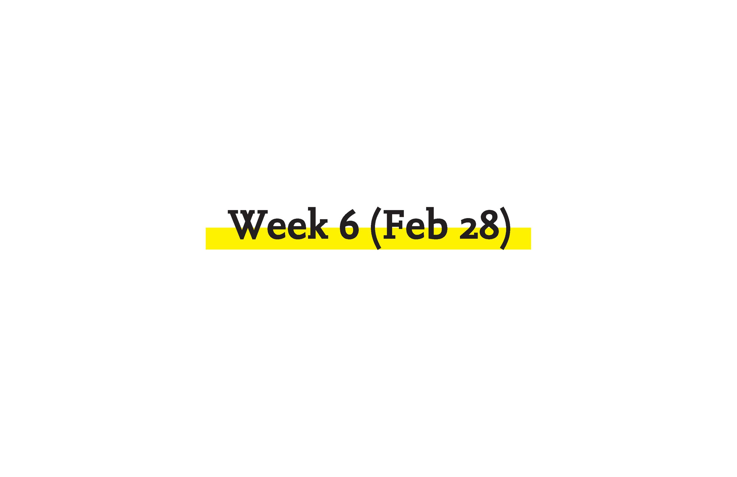 PEM_S19_Week_5_2_Page_17.png
