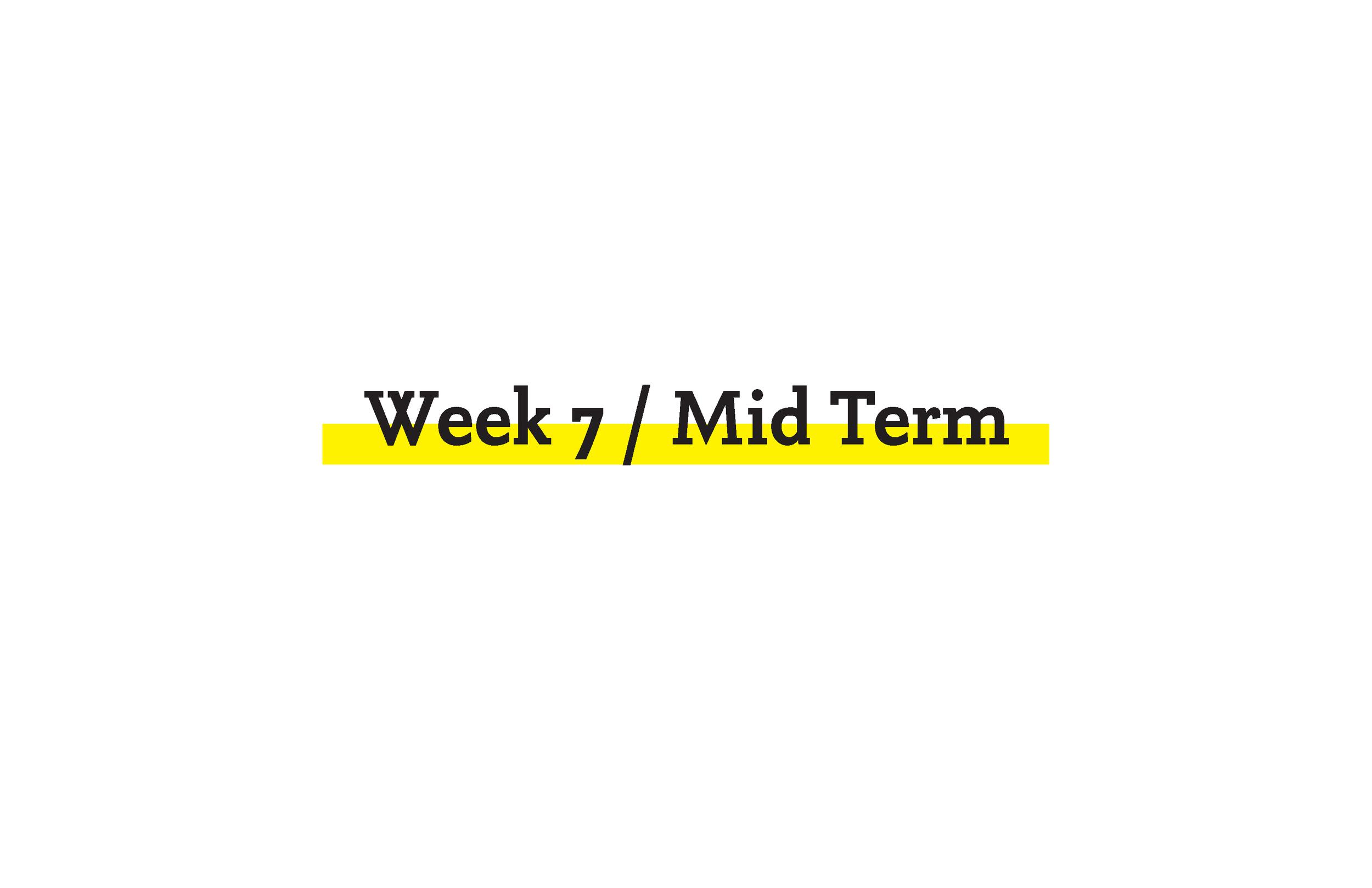 PEM_S19_Week_5_2_Page_22.png