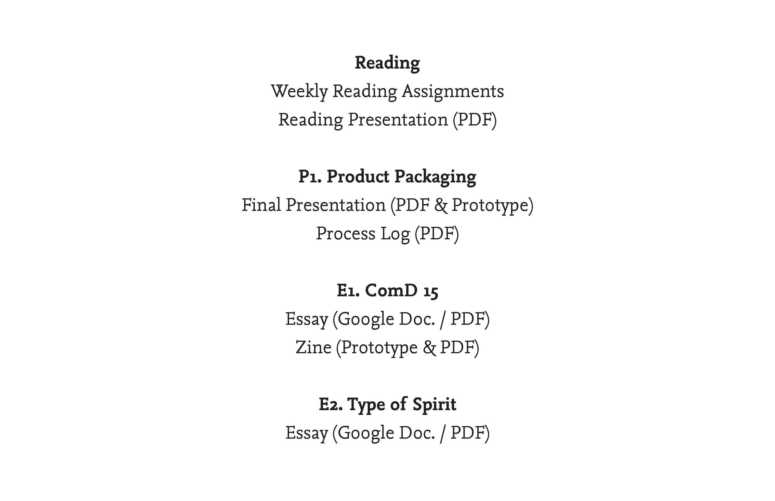 PEM_S19_Week_5_2_Page_23.png