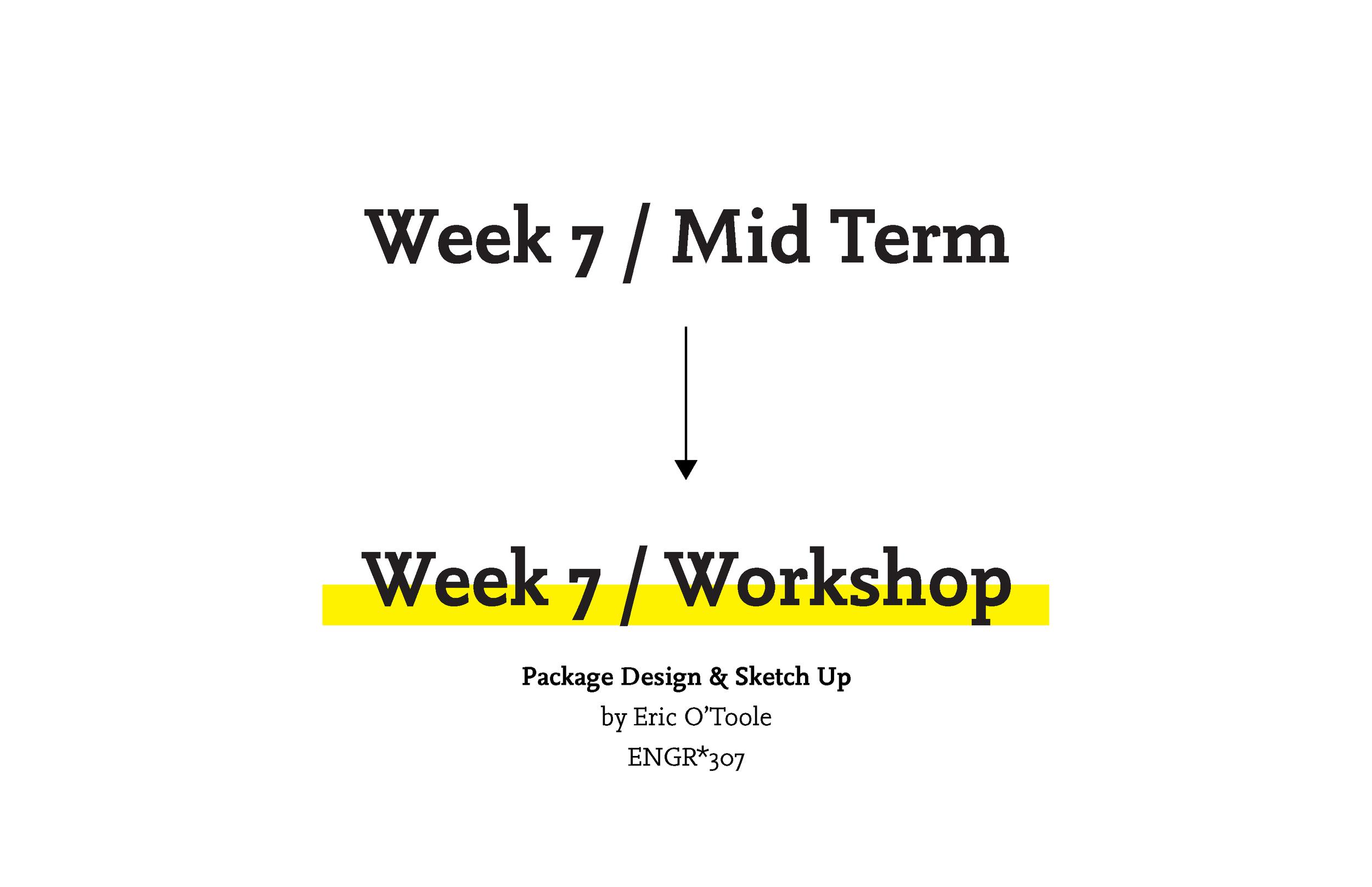 PEM_S19_Week_6_2_Page_05.png