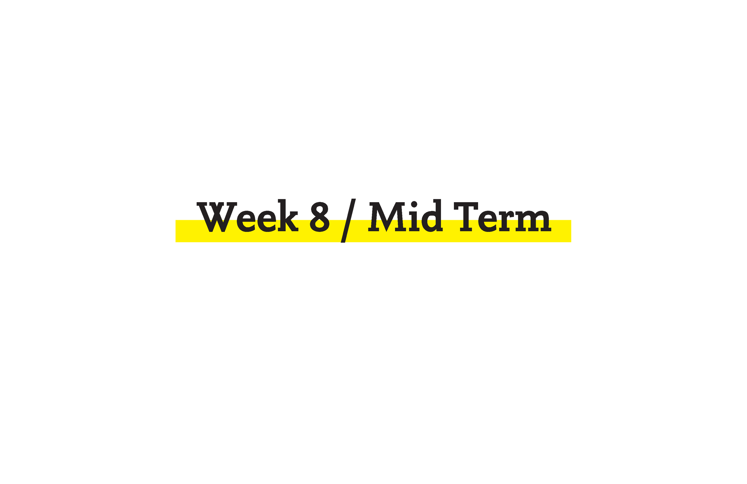 PEM_S19_Week_6_2_Page_06.png