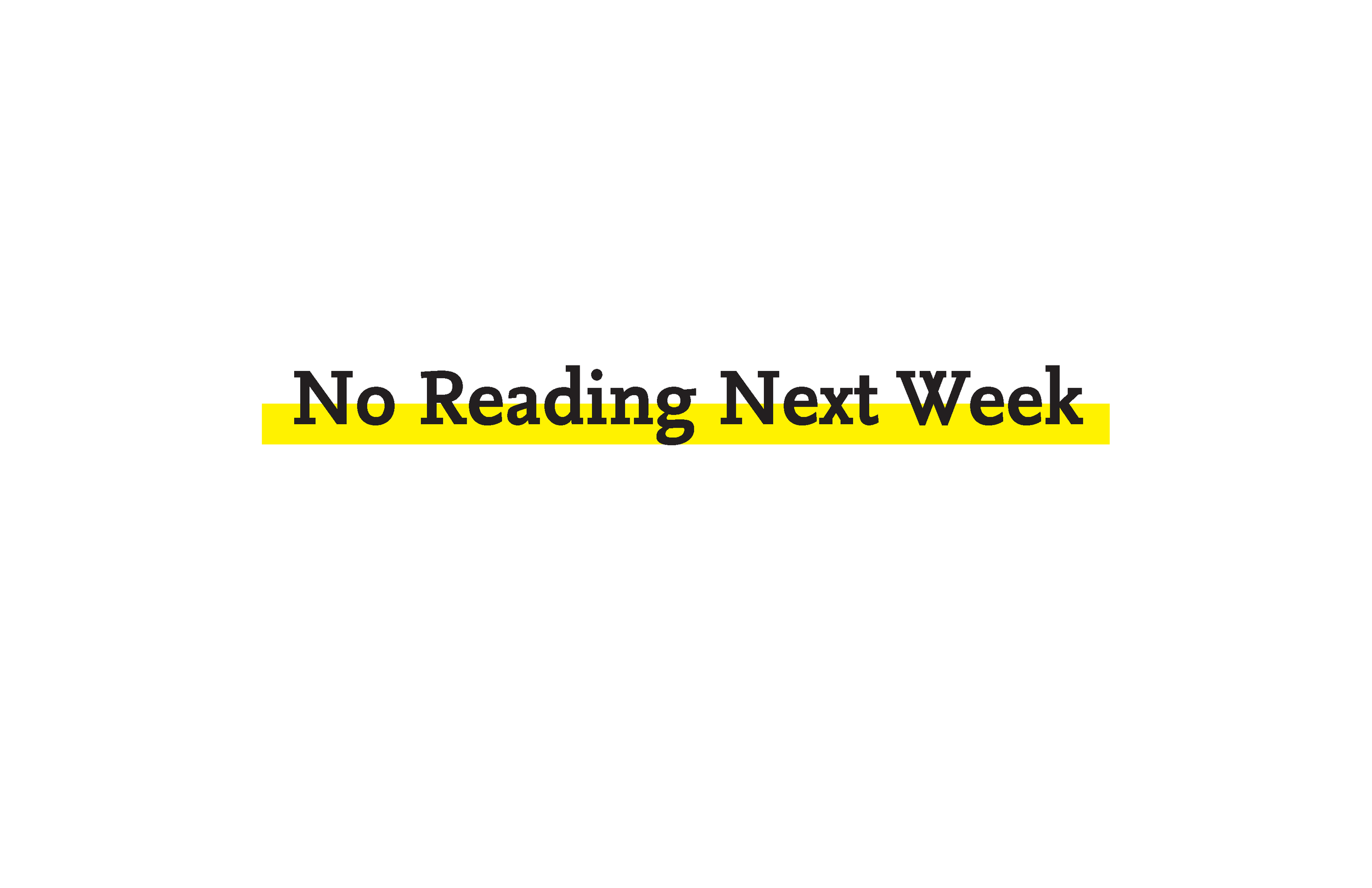 PEM_S19_Week_6_2_Page_40.png