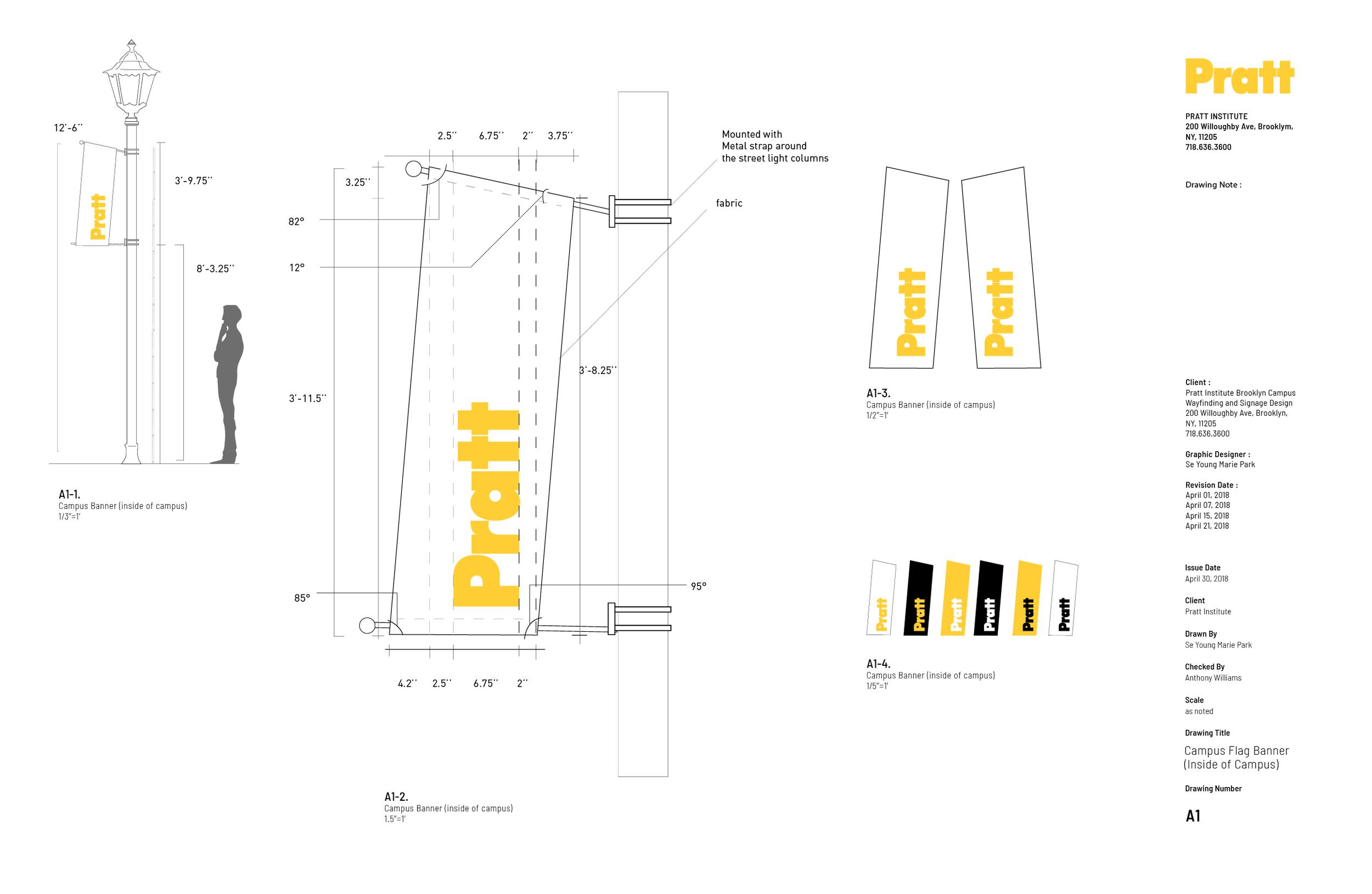 Pratt_Wayfinding_Signage_Design-02.png