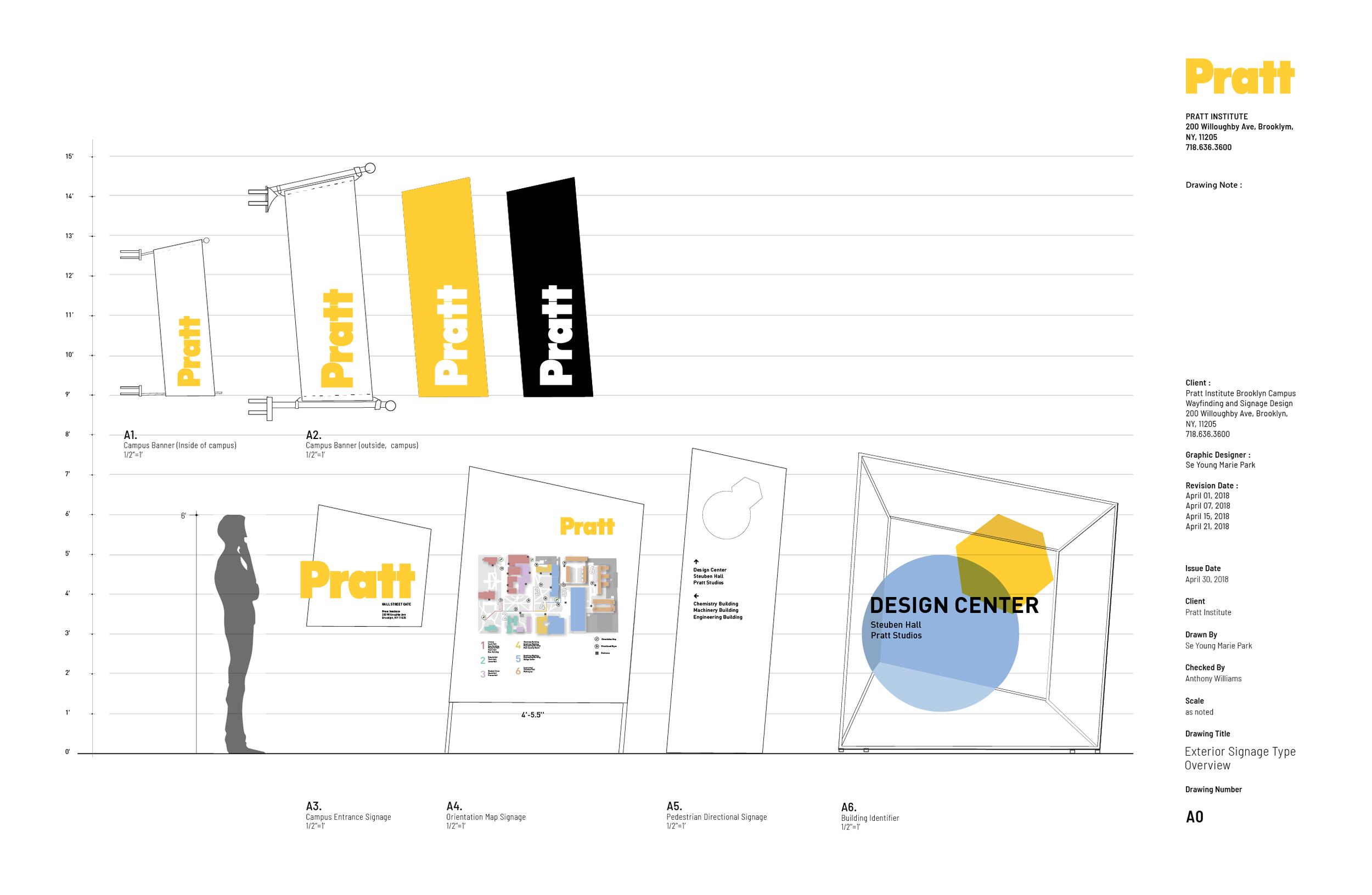 Pratt_Wayfinding_Signage_Design-01.png