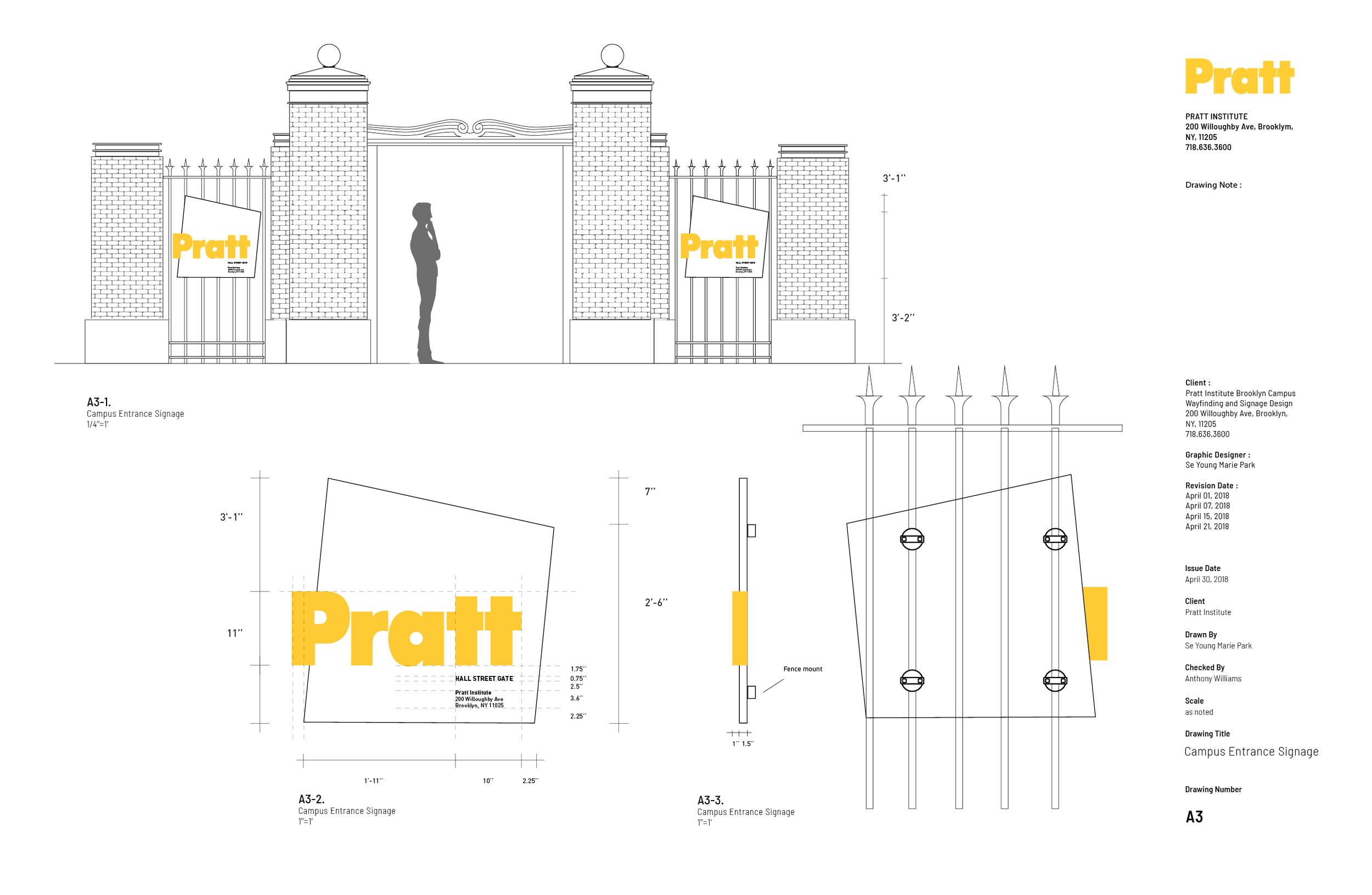 Pratt_Wayfinding_Signage_Design-04.png