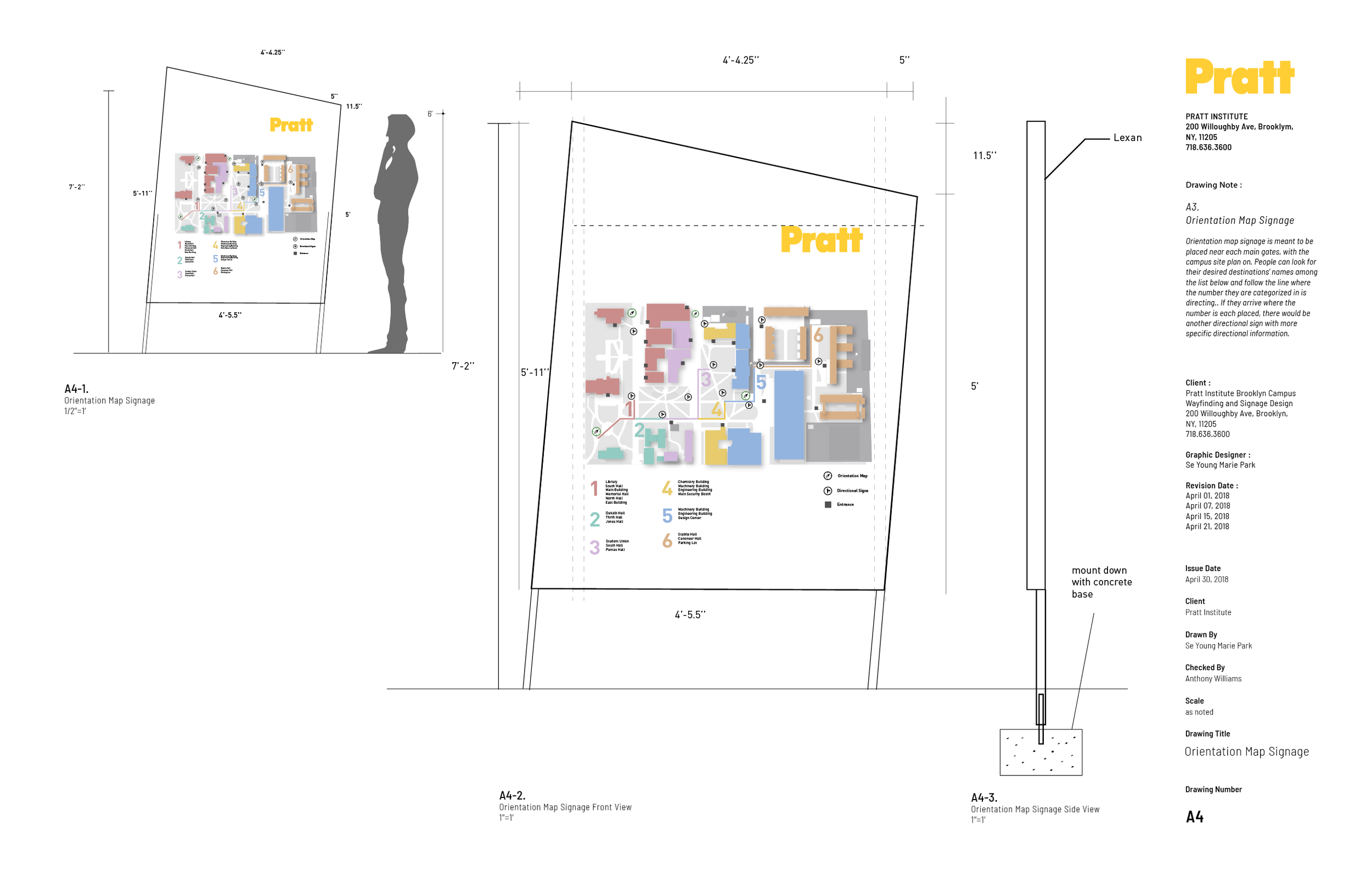 Pratt_Wayfinding_Signage_Design-05.png