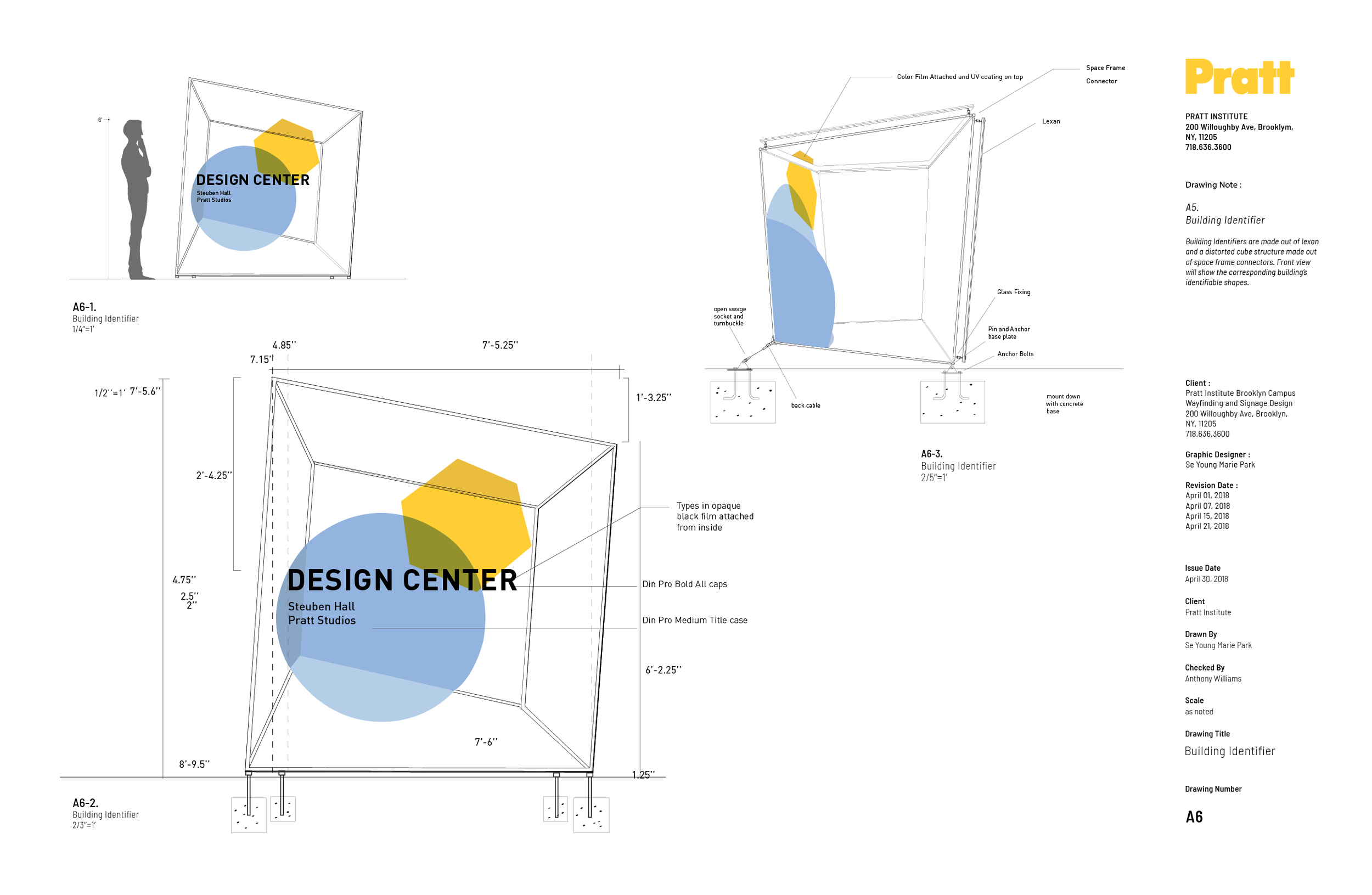 Pratt_Wayfinding_Signage_Design-07.png