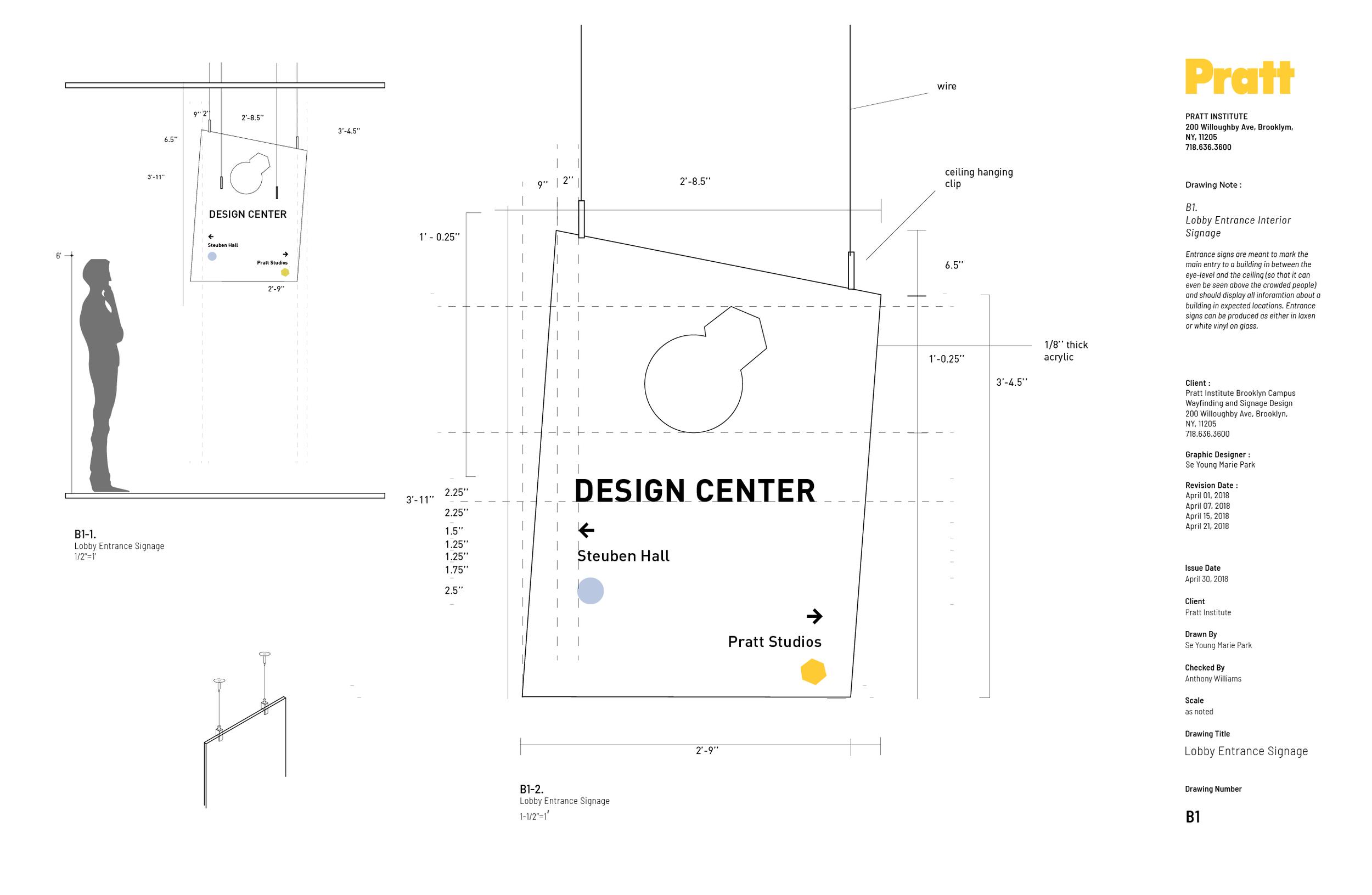 Pratt_Wayfinding_Signage_Design-09.png