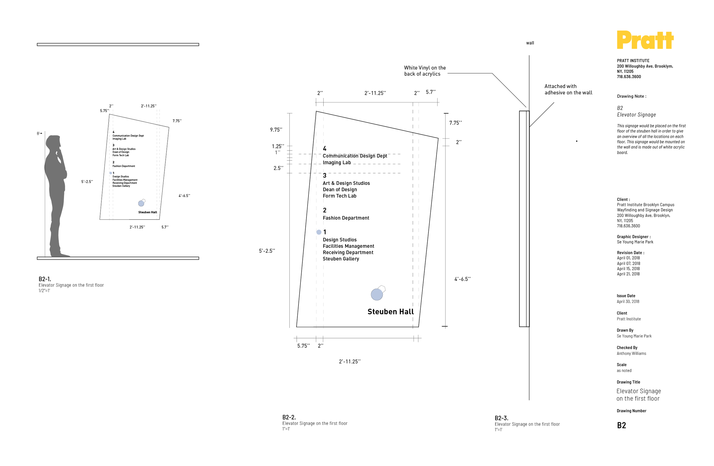 Pratt_Wayfinding_Signage_Design-10.png