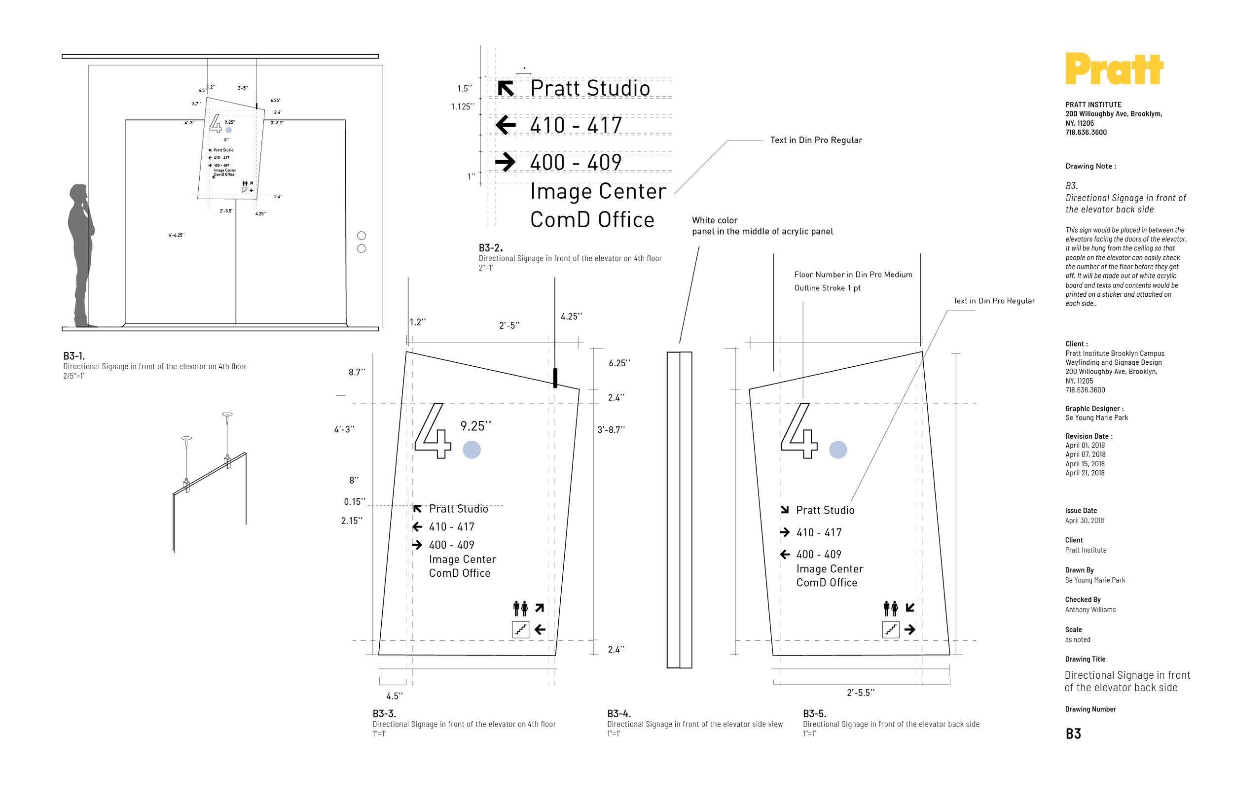 Pratt_Wayfinding_Signage_Design-11.png