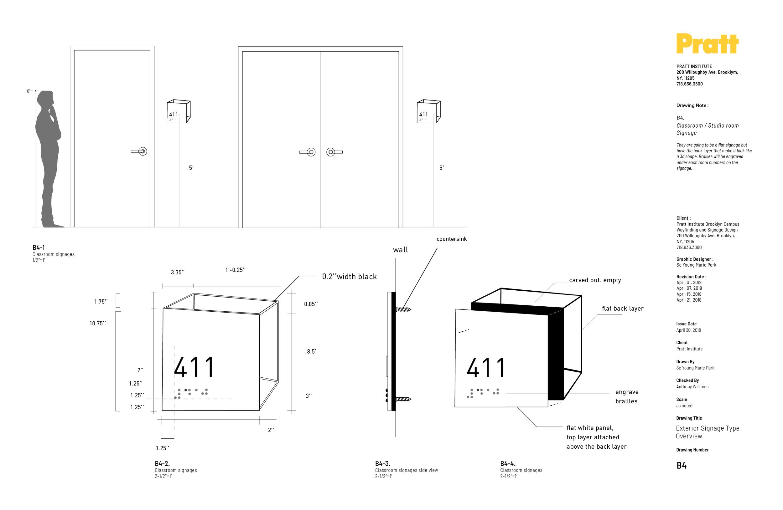 Pratt_Wayfinding_Signage_Design-12.png