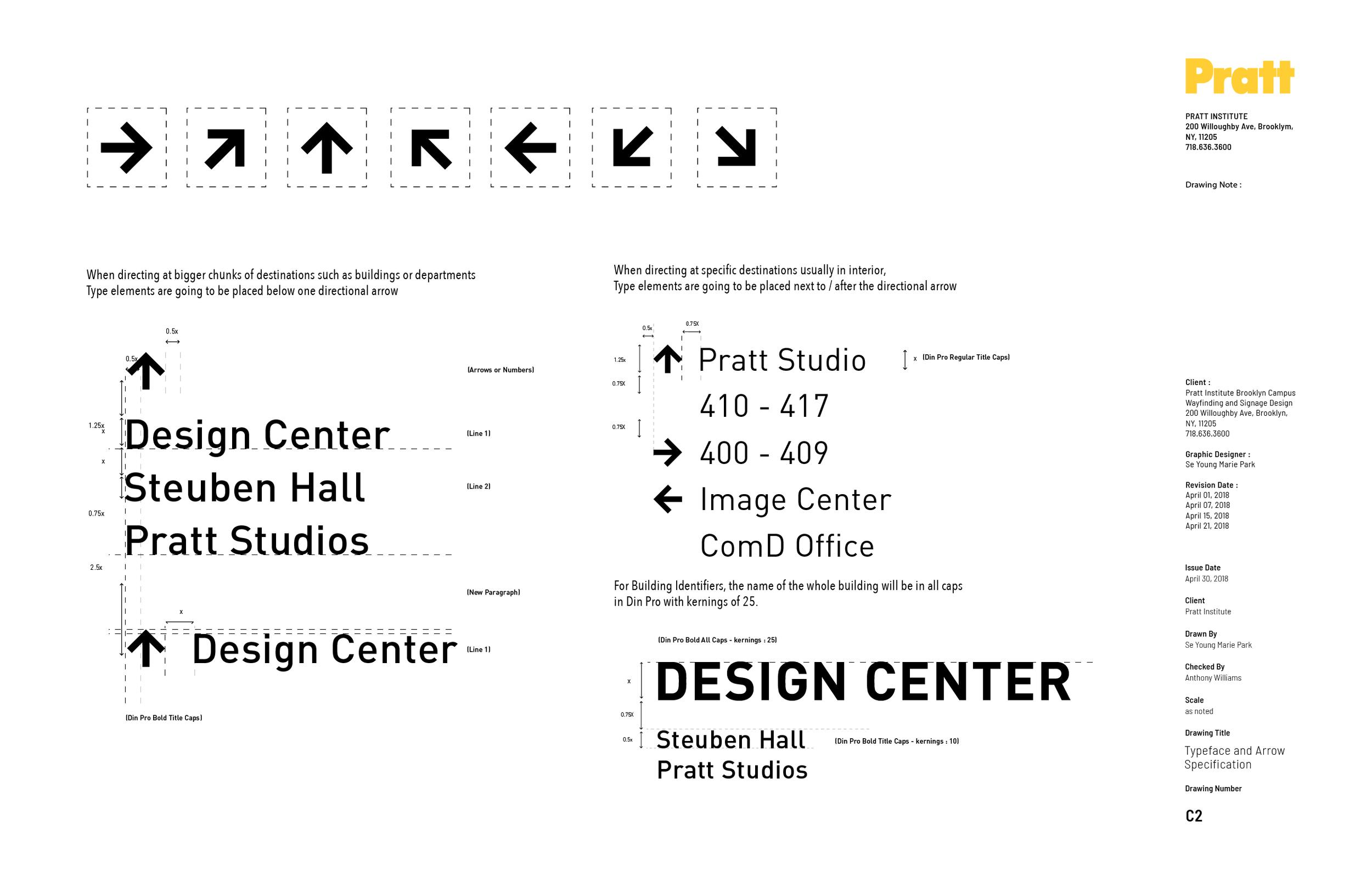 Pratt_Wayfinding_Signage_Design-14.png
