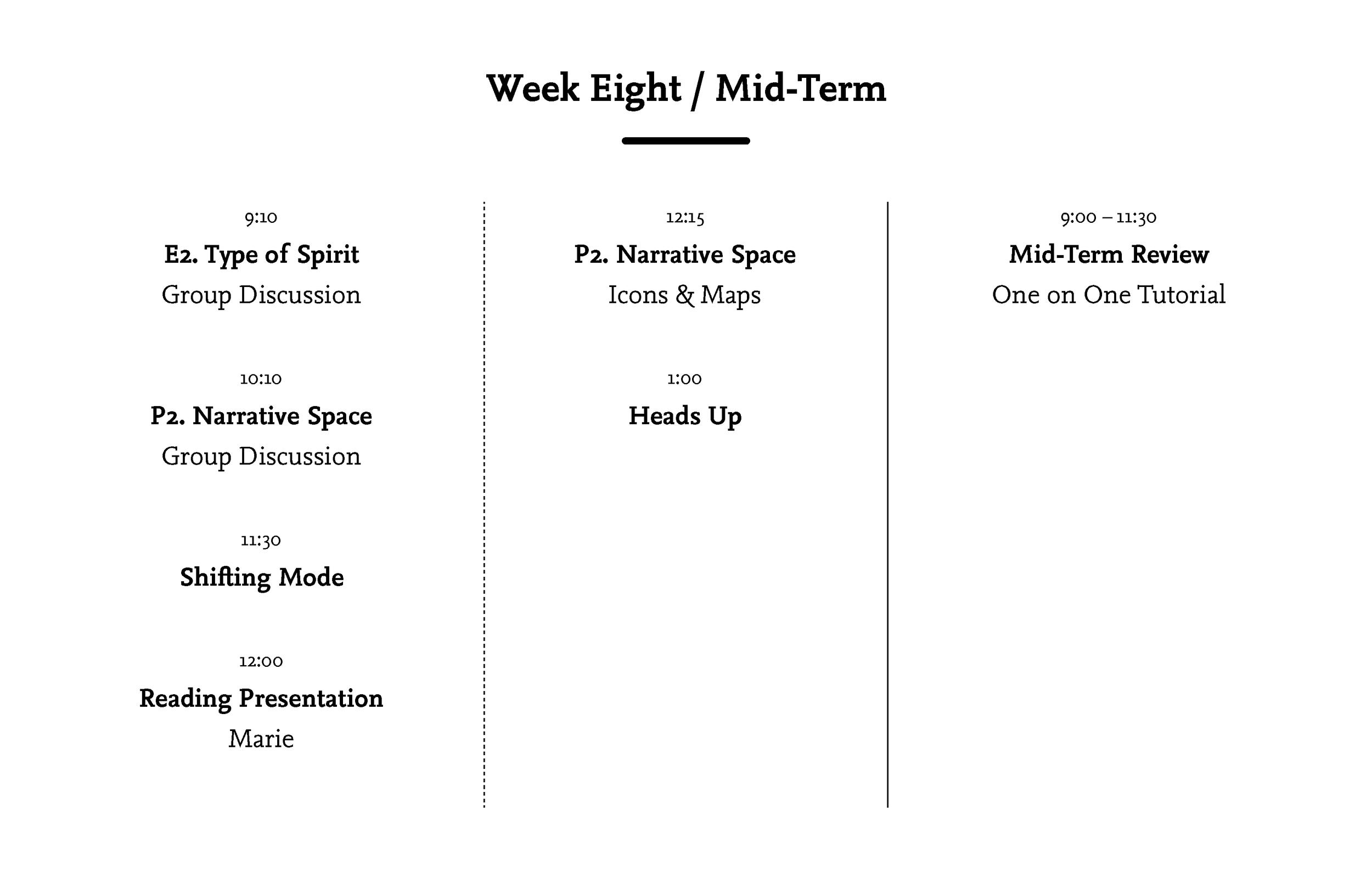 PEM_S19_Week_8_1_Page_02.png