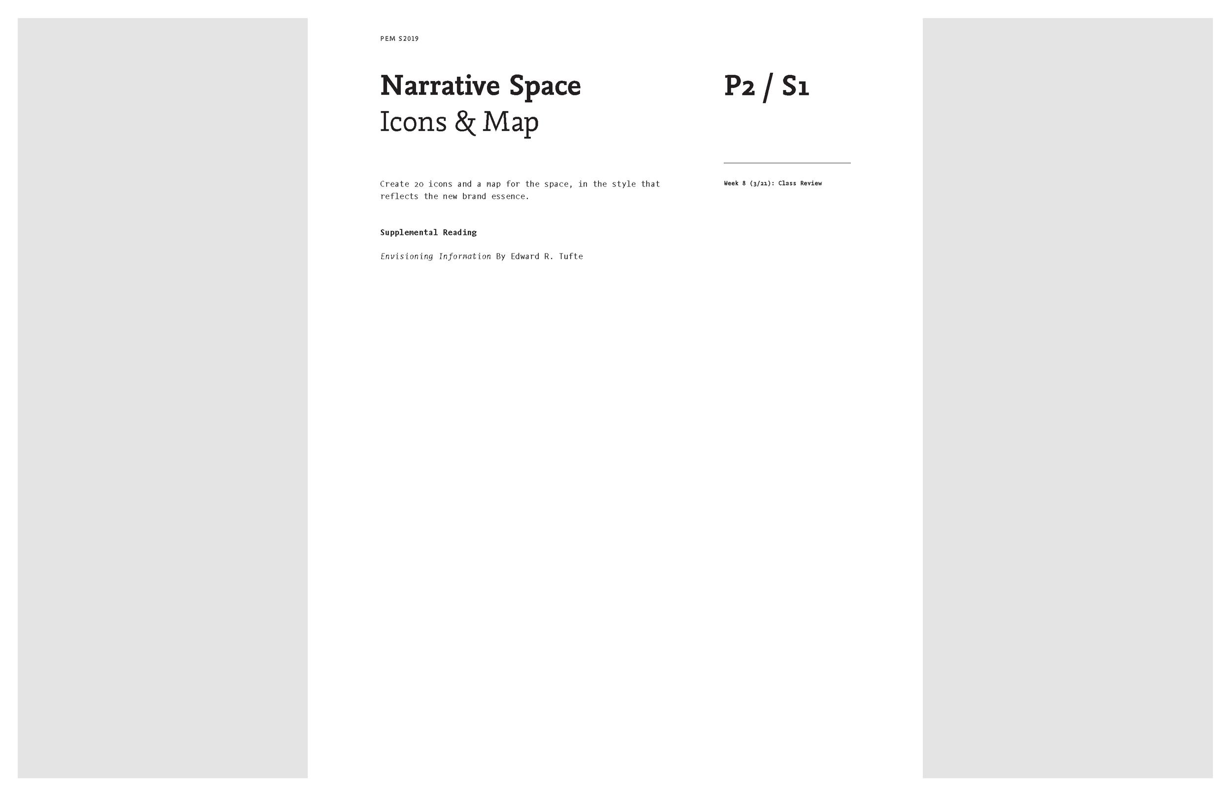 PEM_S19_Week_8_1_Page_19.png