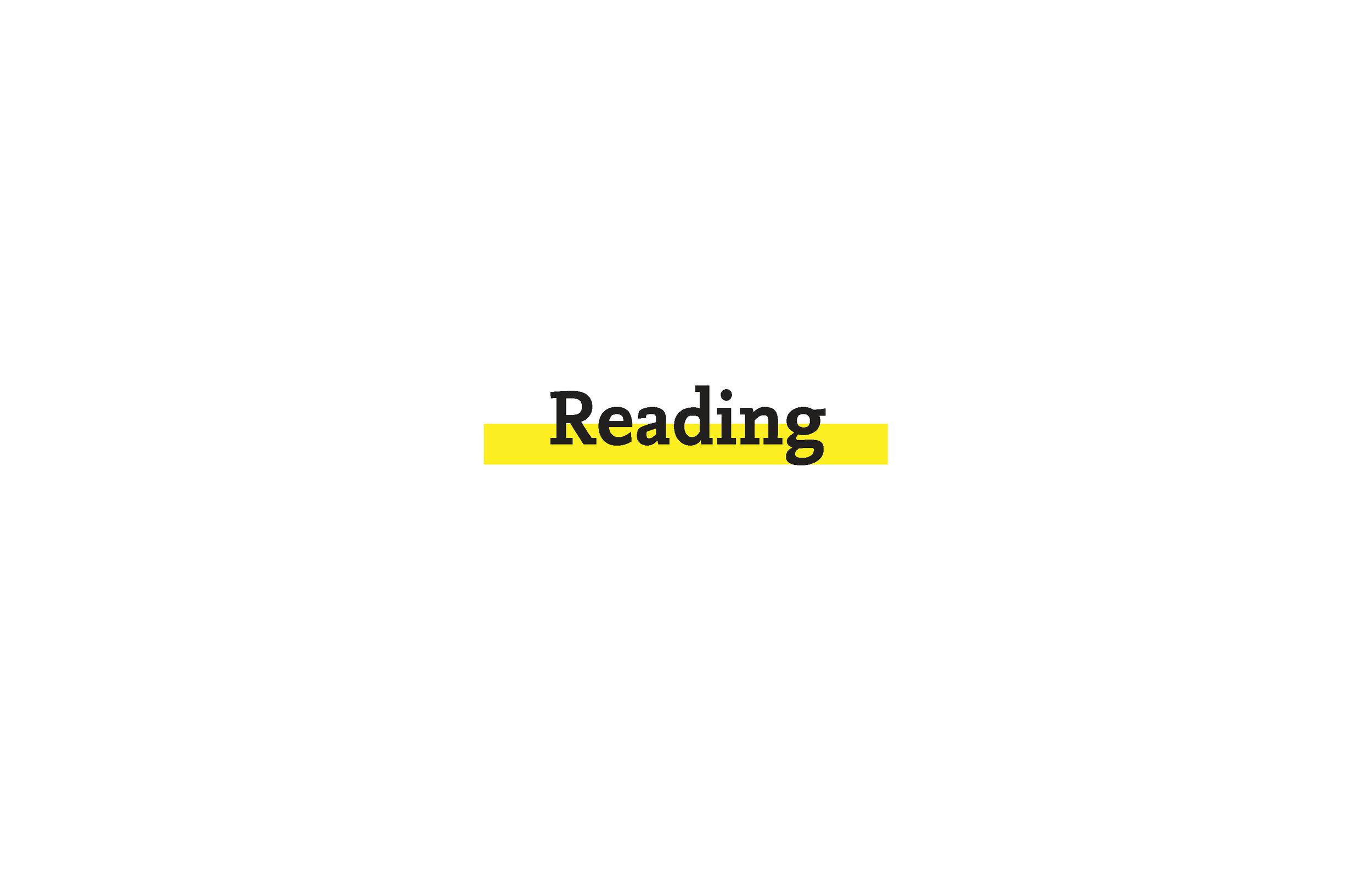 PEM_S19_Week_8_1_Page_25.png