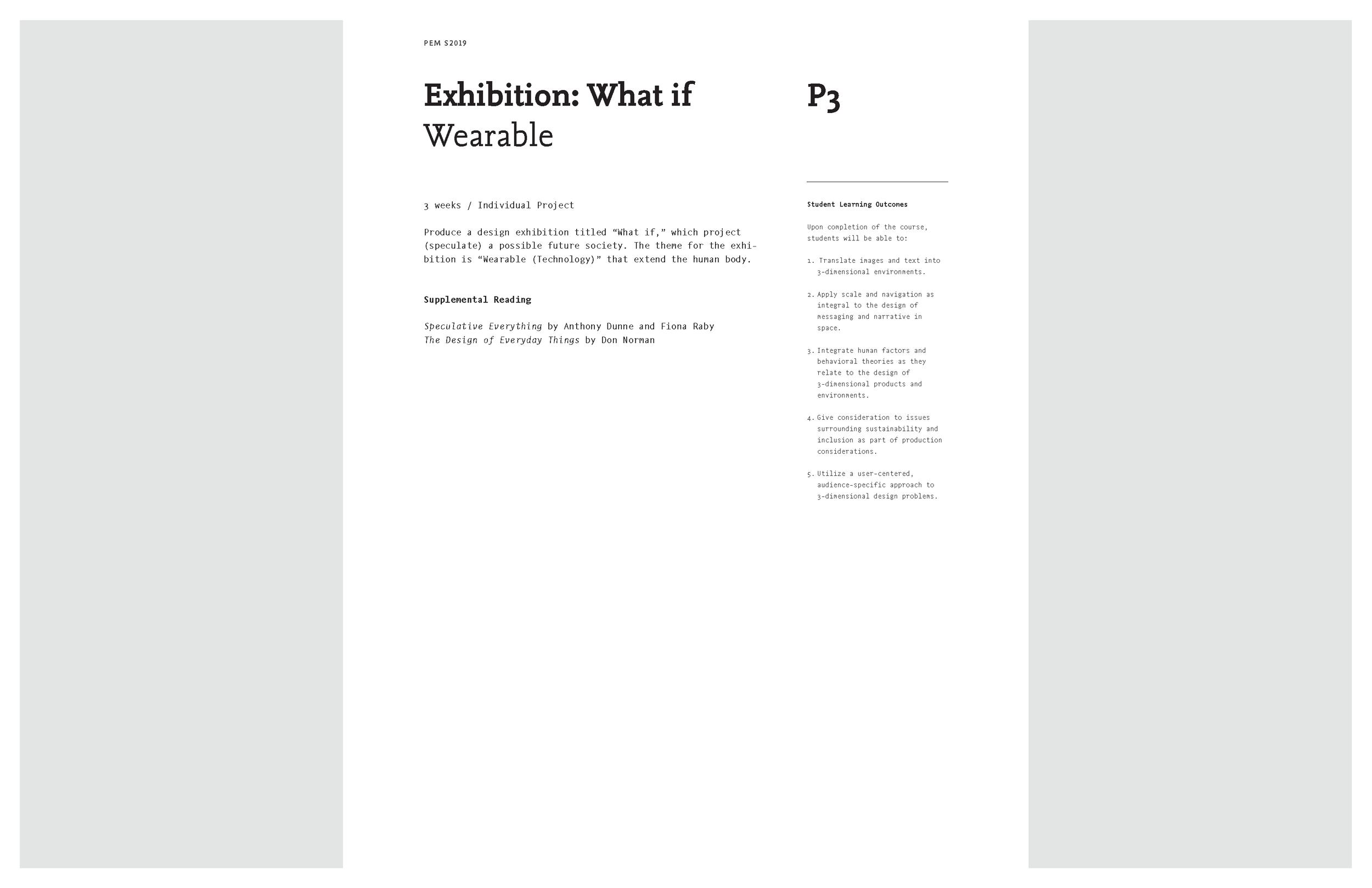 PEM_S19_Week_9_2_Page_48.png