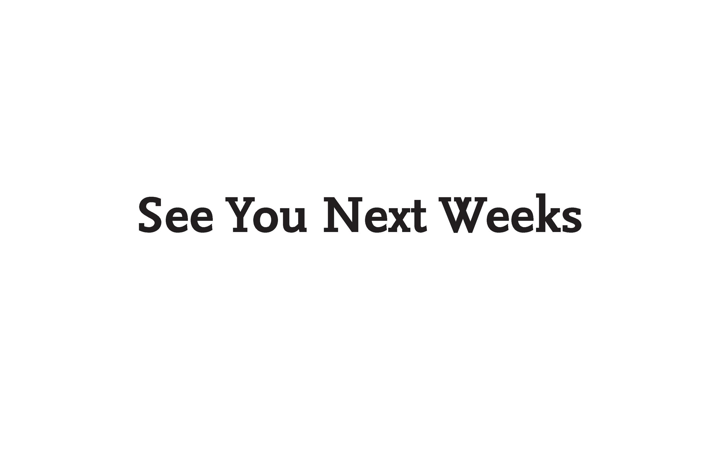 PEM_S19_Week_9_2_Page_53.png