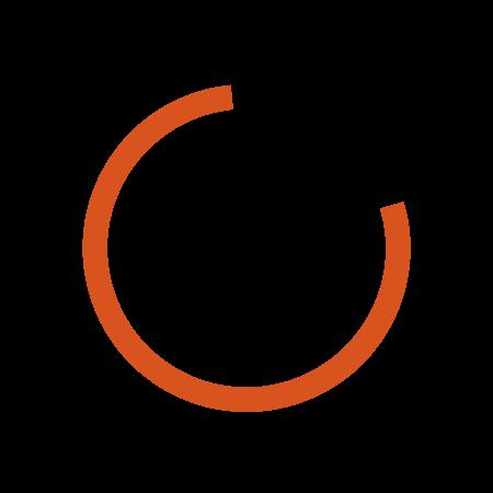 wep_logo-color150.png