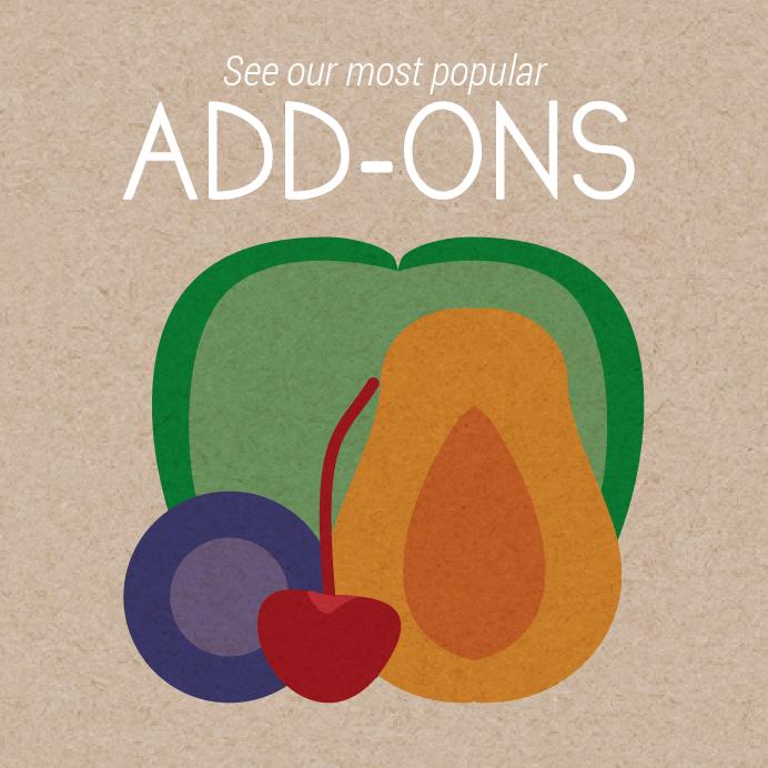 fruits-addons-332-01.png