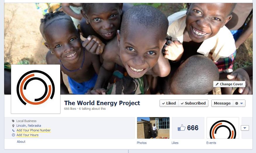 facebook-capture.PNG