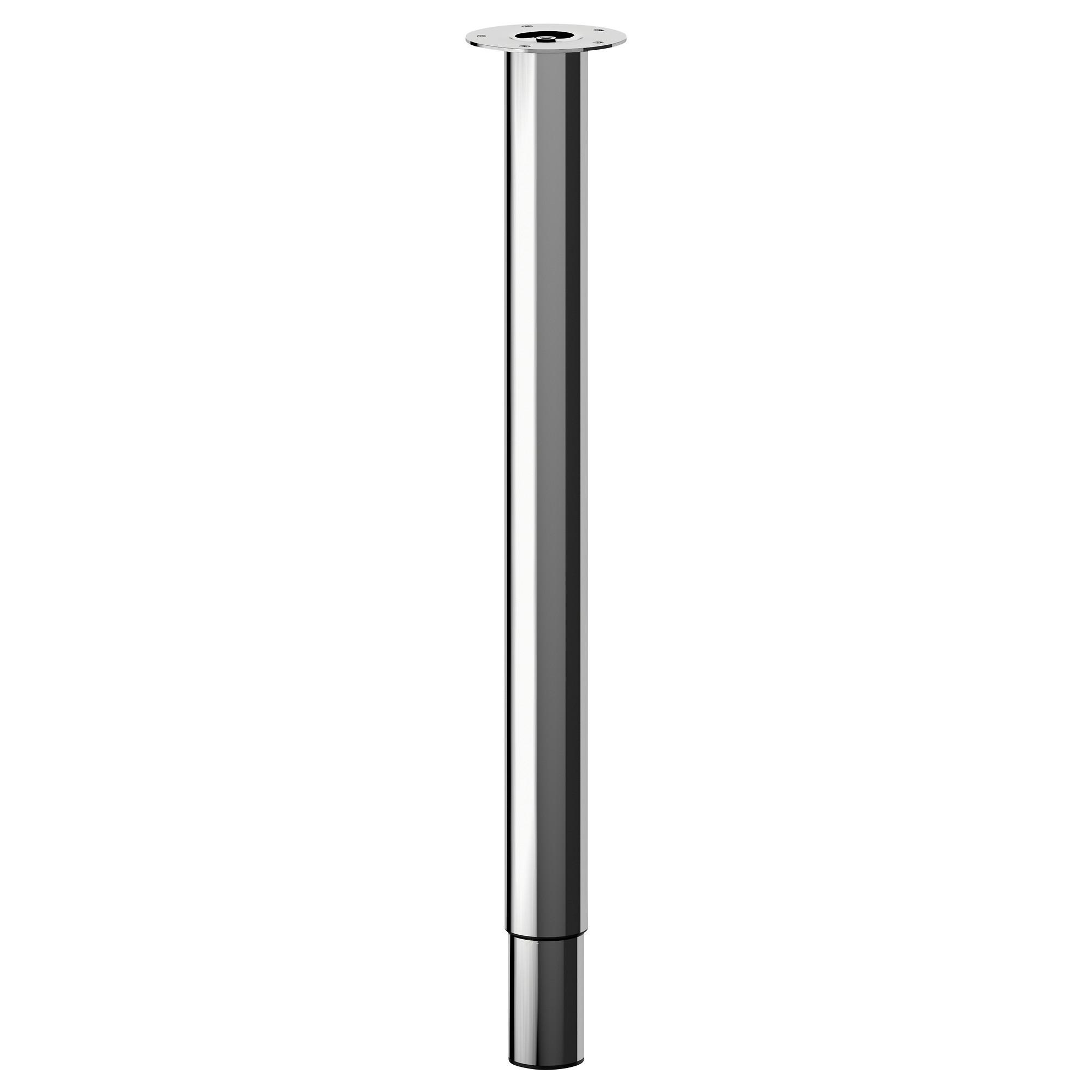 gerton-leg-adjustable__0240376_PE380052_S5.JPG