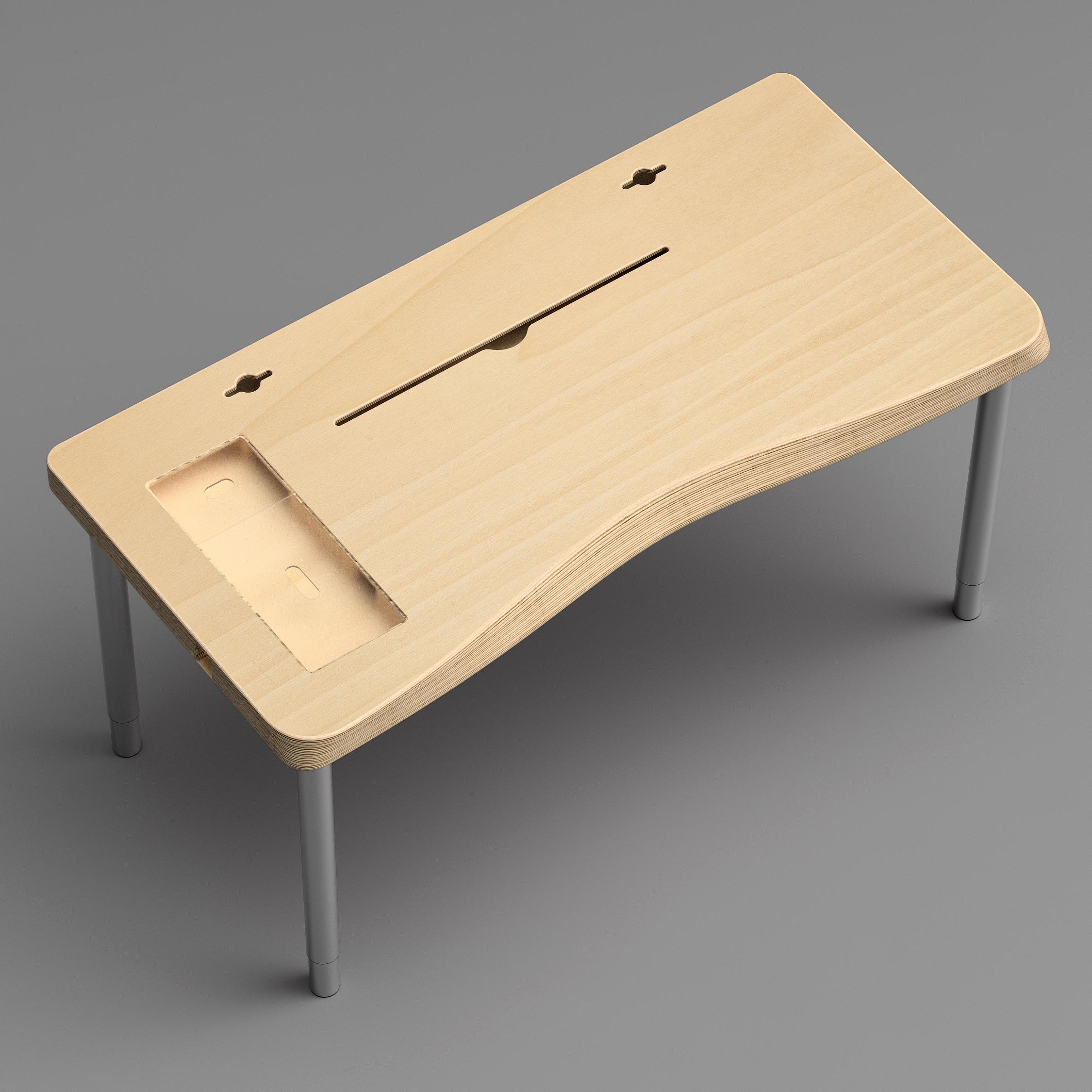 16_FD-009-Slider_IKEA-Gerton-Axon-Studio-150-edit-SQ.jpg