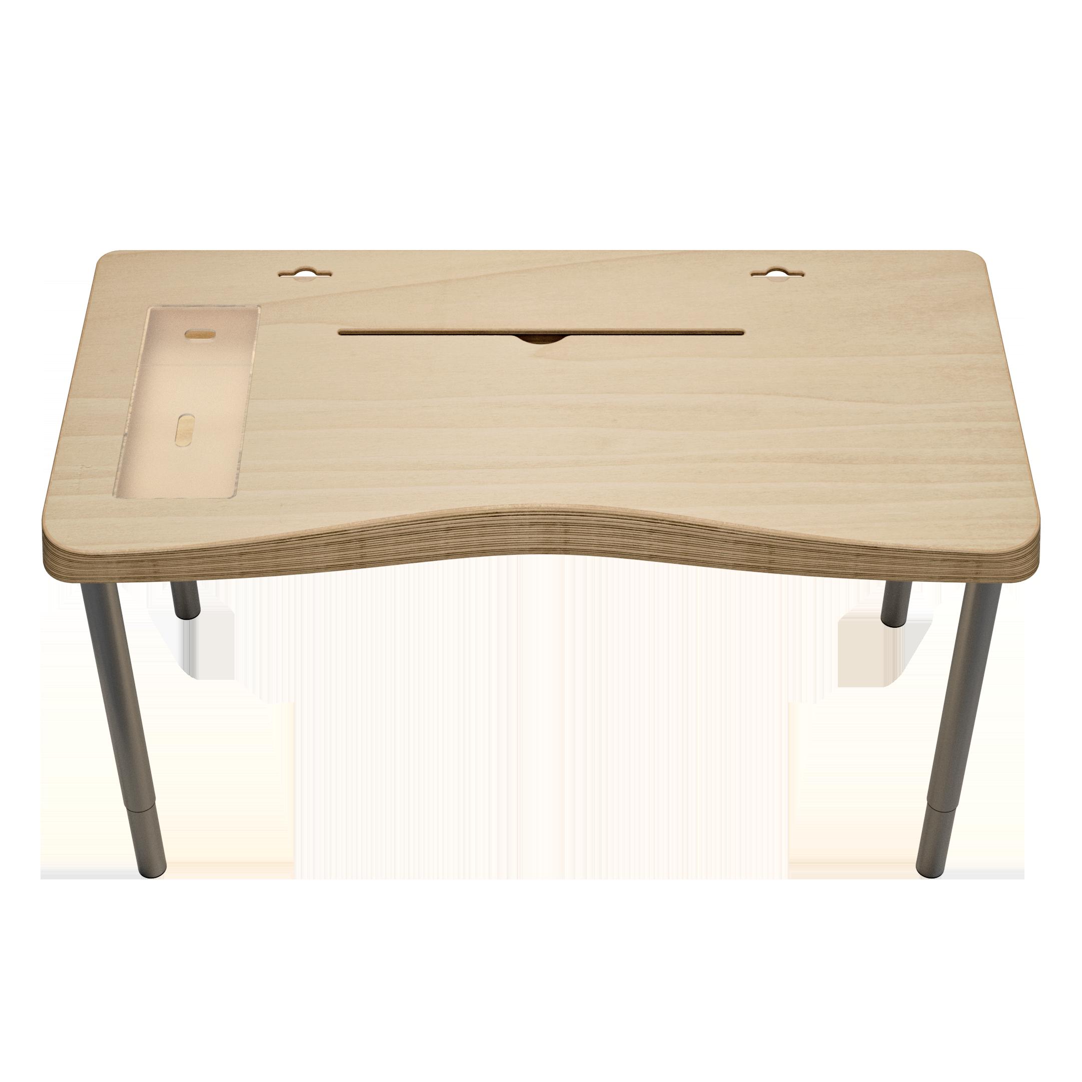 16_FD-009-Slider_IKEA-Gerton-FRONT-edit-alpha.png