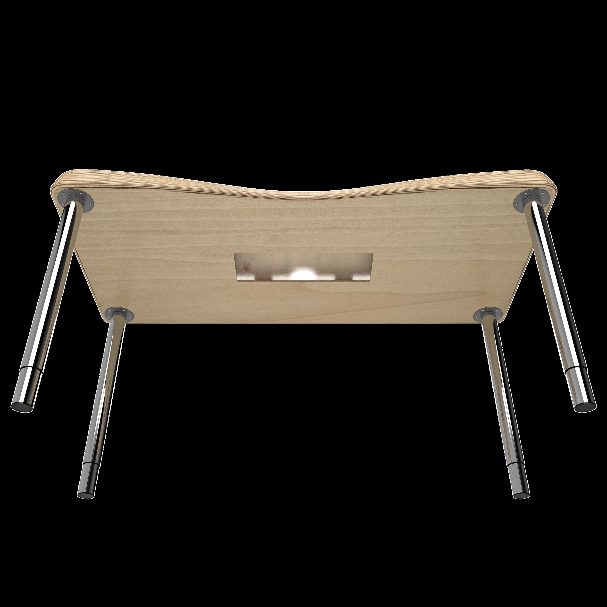 16_FD-009-Slider_IKEA-Gerton-Slider-55-edit-SQ.png