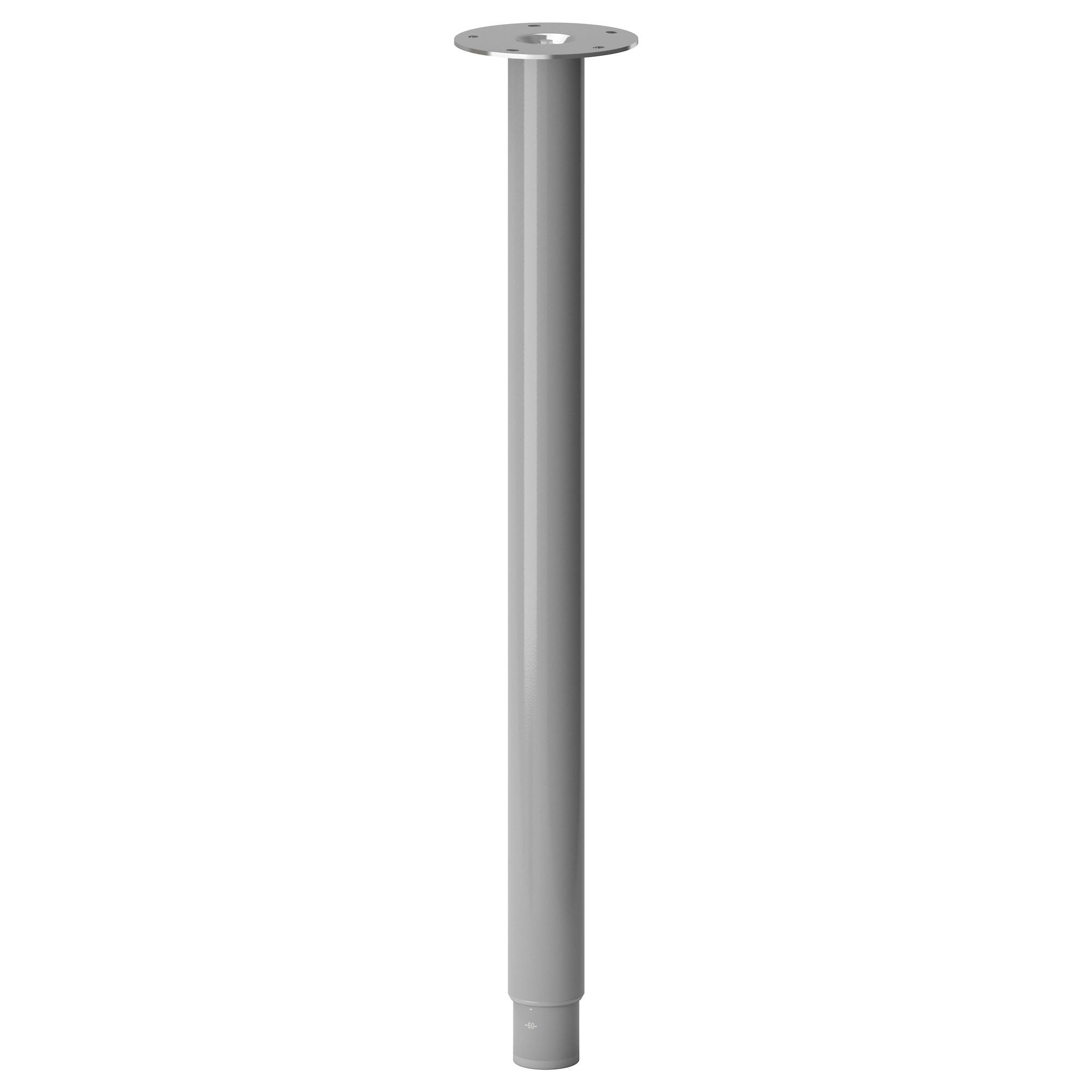 olov-leg-adjustable__0217789_PE375072_S5.jpg