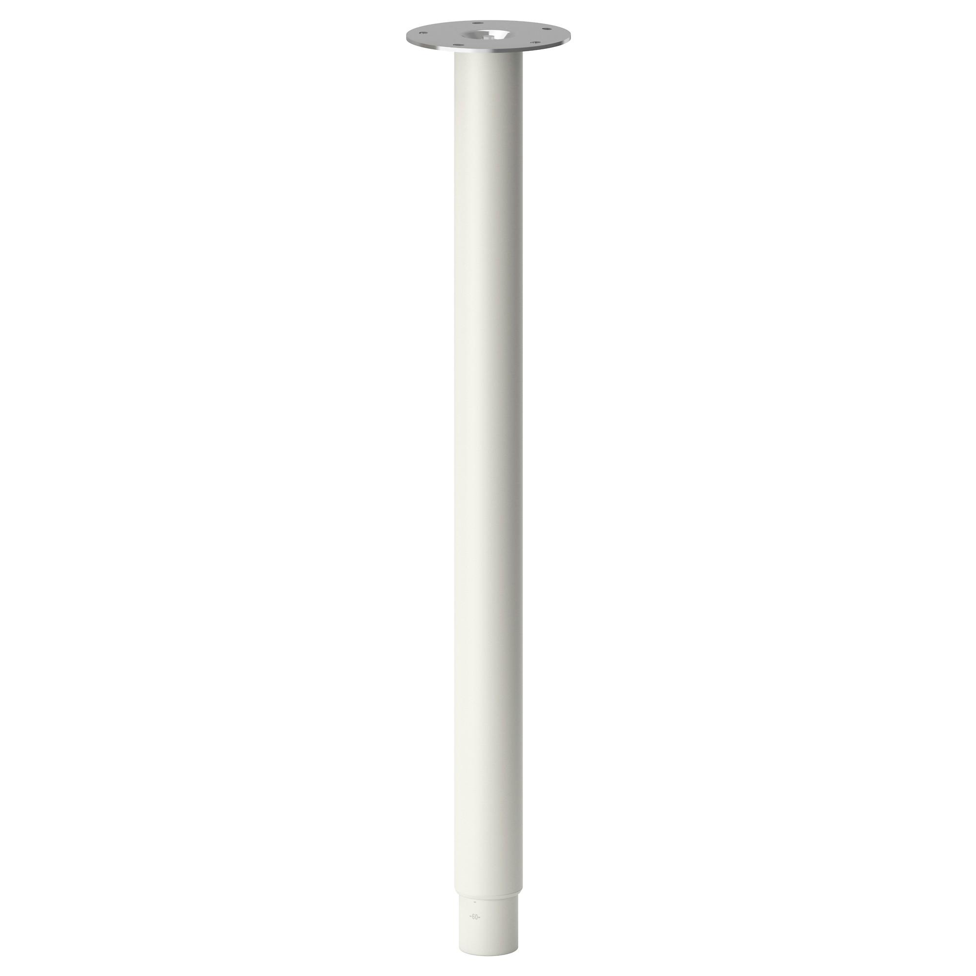 olov-leg-adjustable-white__0217790_PE375075_S5.JPG