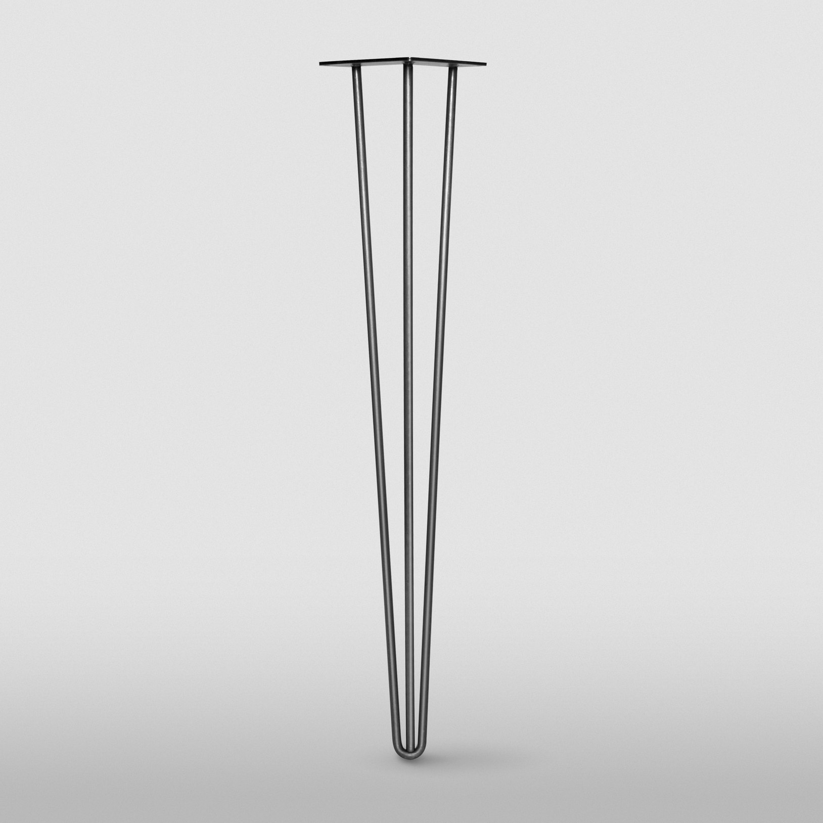 3-rod-tall-SQ.jpg