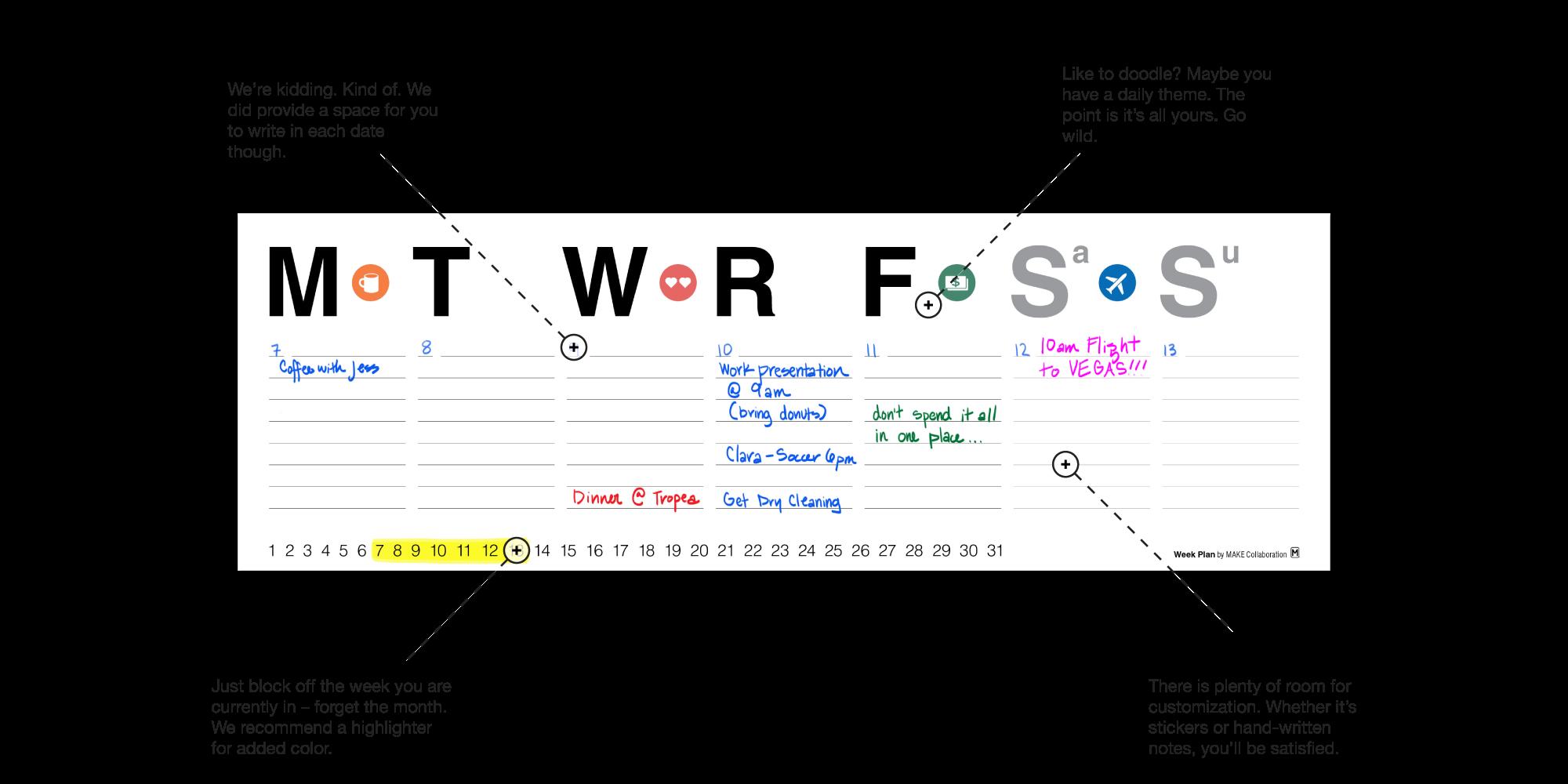 week-plan-features.png