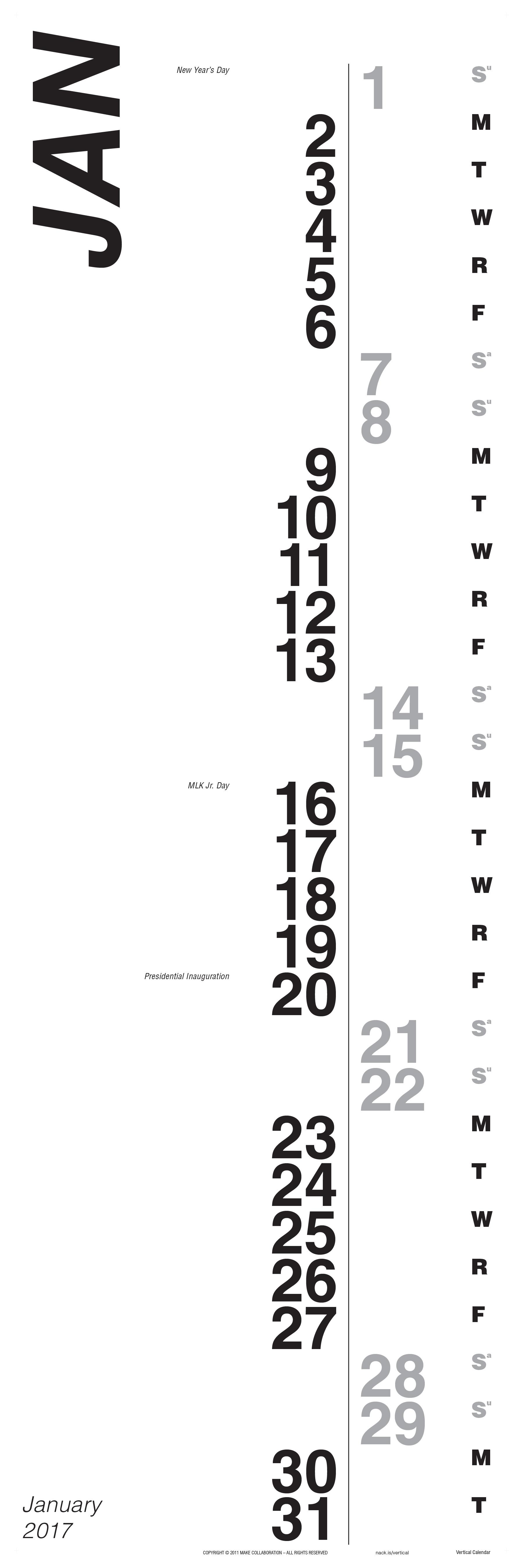 Vertical - 12