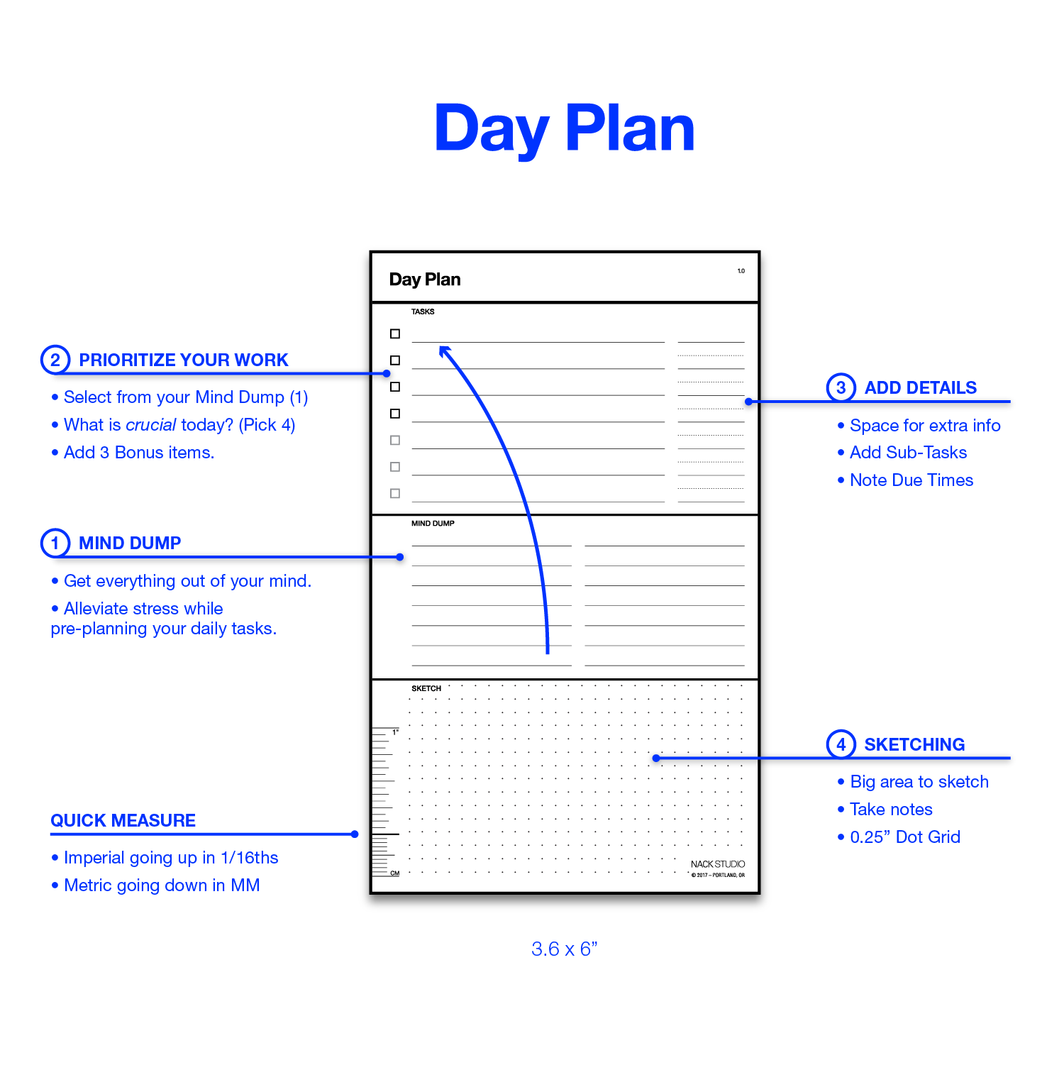 Day-Plan_ALPHA_INST-SQ.png