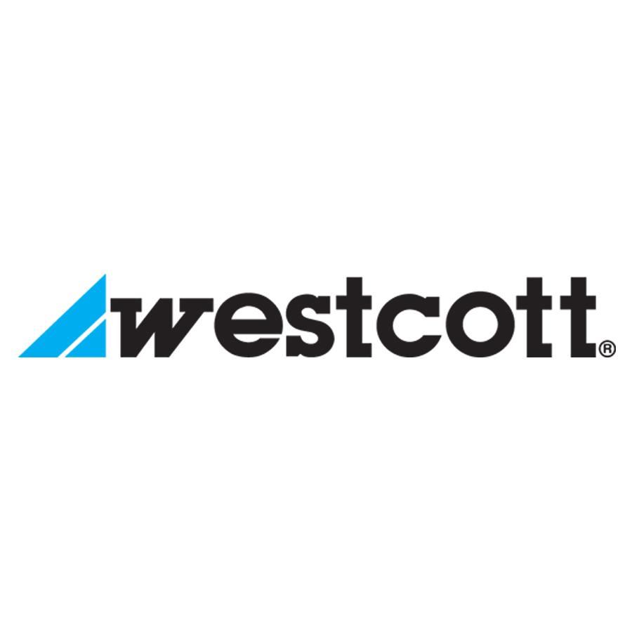 Westcott.jpg