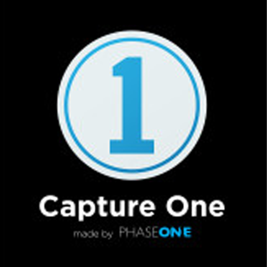 Capture One.jpg
