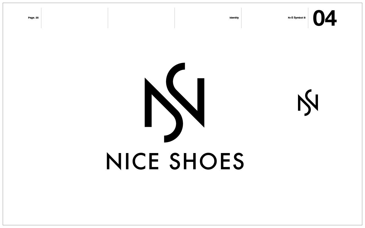 NS_Logo-10.png